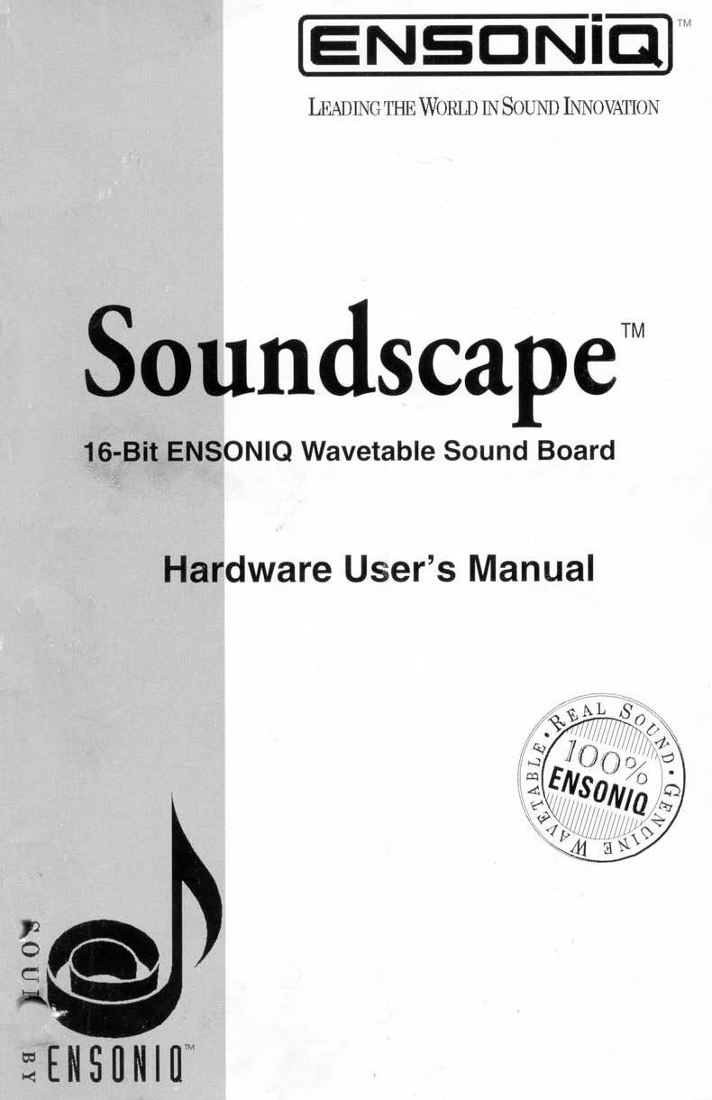 Slide Potentiometer Volume or Data for Ensoniq ASR-10 ASR-88 EPS EPS-M 10k