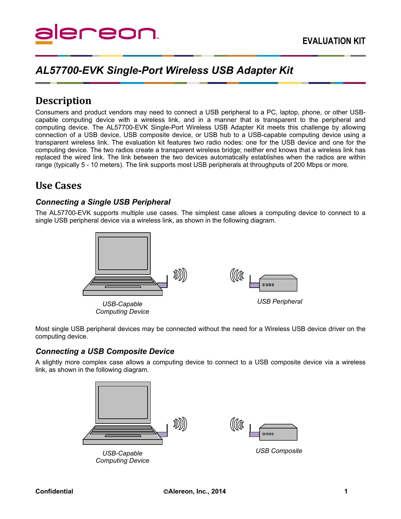 ALEREON WIRELESS USB WINDOWS 8 X64 DRIVER DOWNLOAD