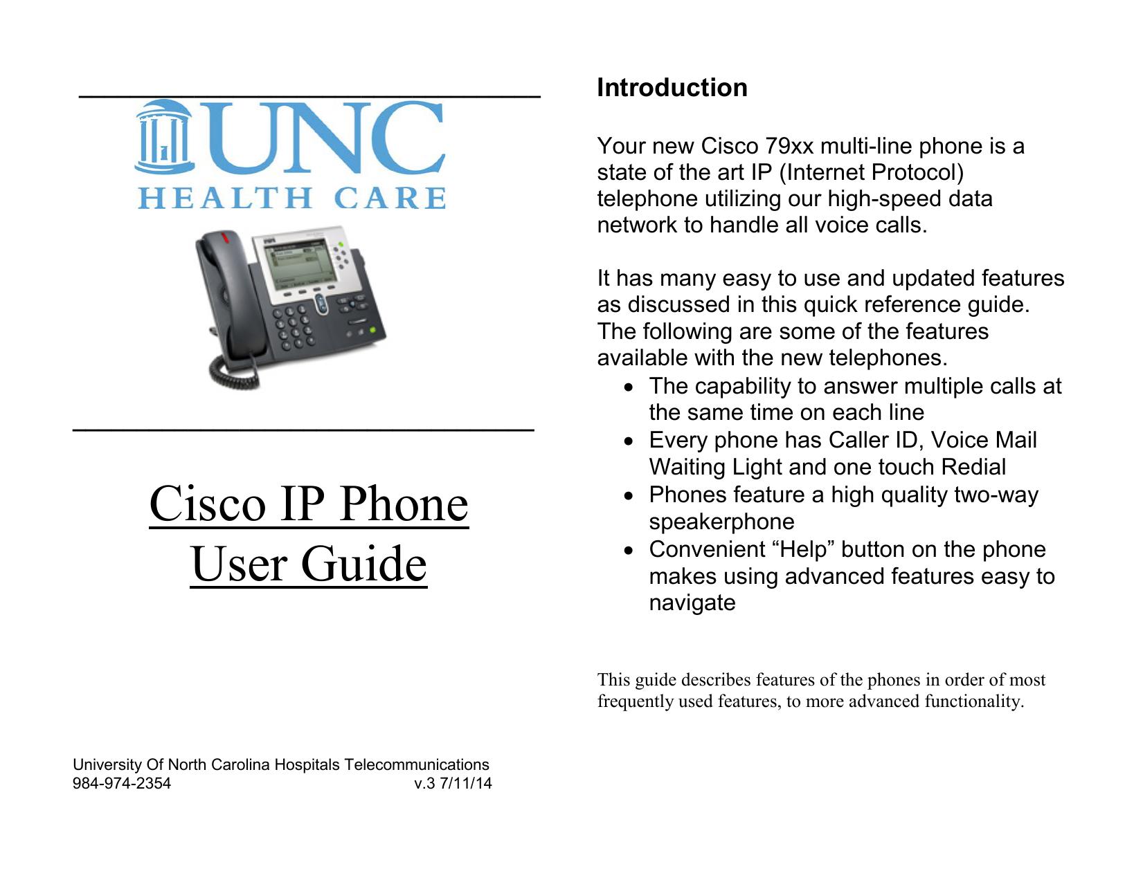 ccmuser page cisco ip phone 7961