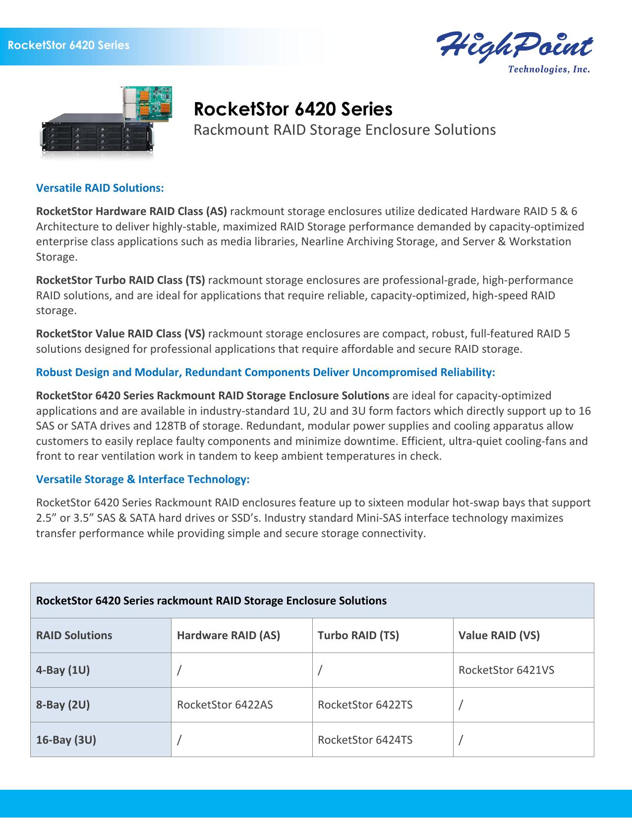 VIA 6420 RAID CONTROLLER 64BIT DRIVER DOWNLOAD