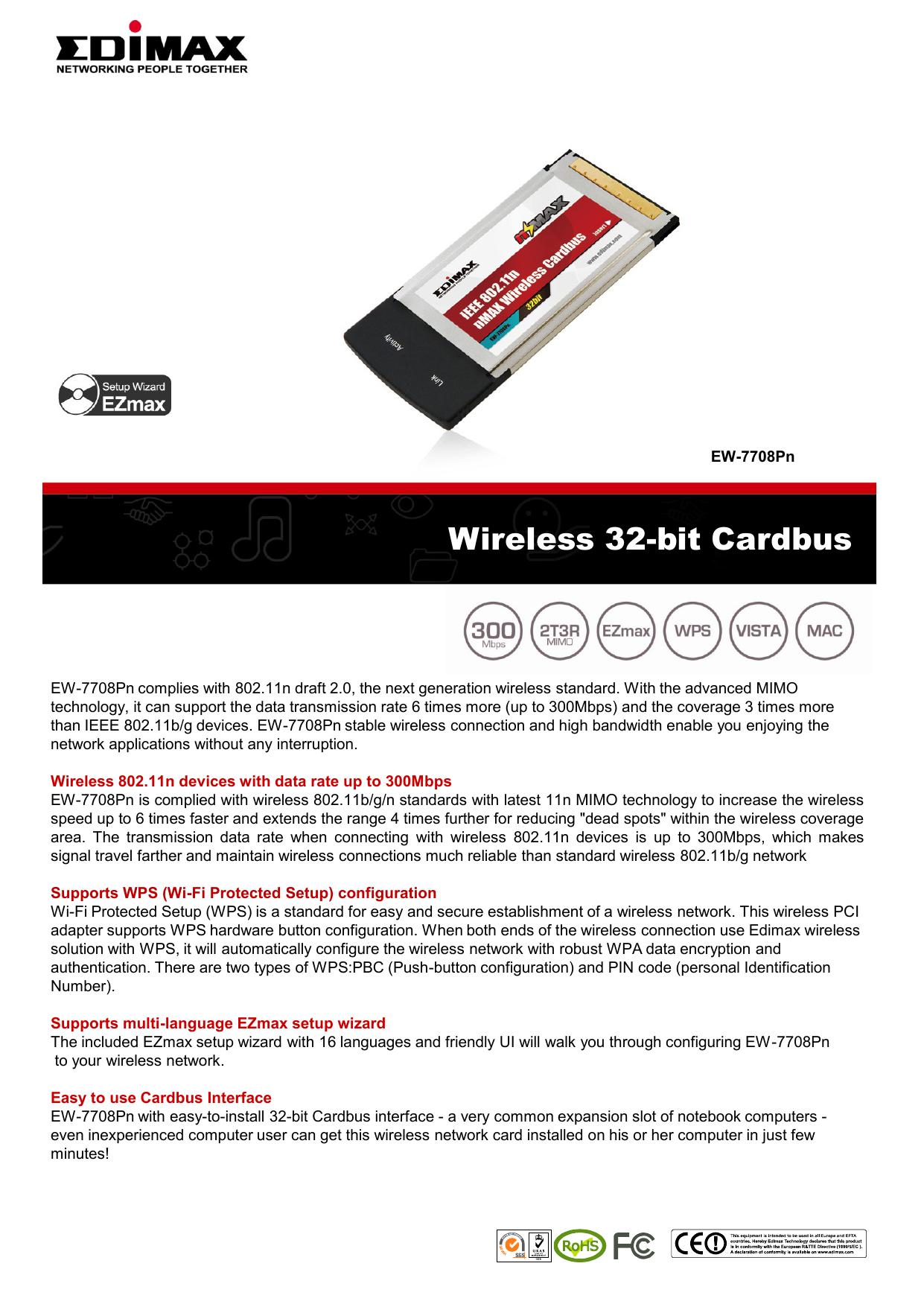IEEE802 11n Draft 2 0 Wireless LAN Broadband Router | manualzz com
