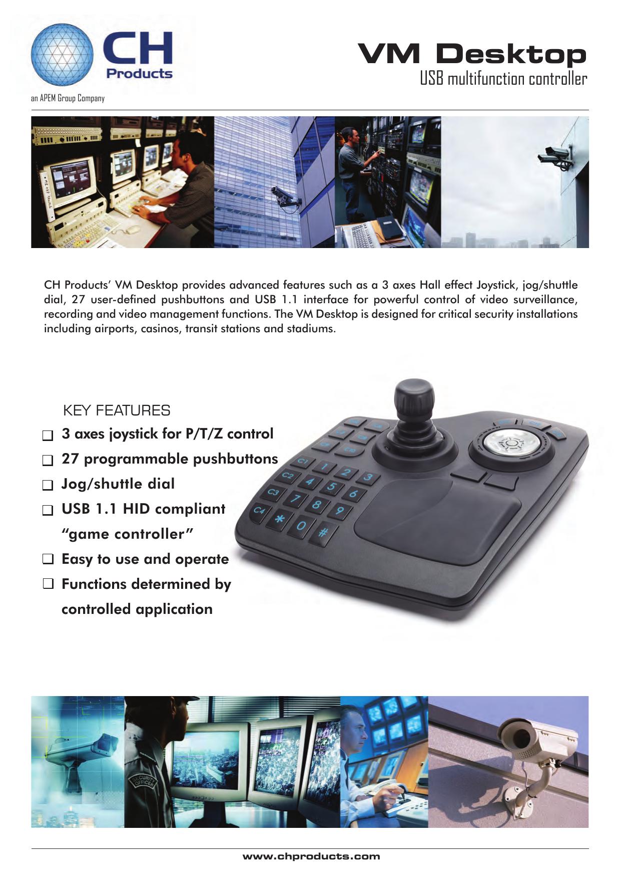 VM Desktop - Mouser Electronics | manualzz com