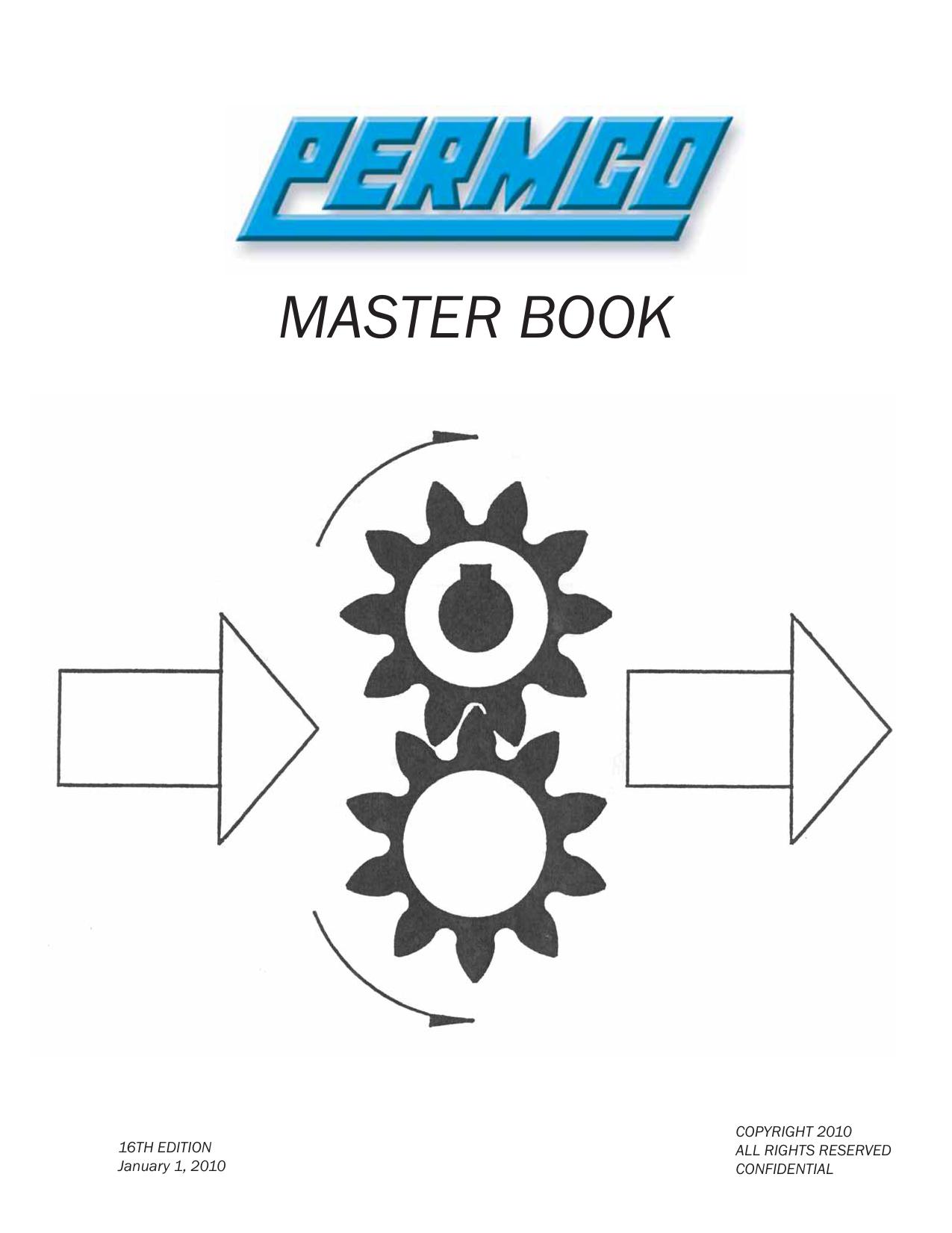 Master Catalog 2010 16th Edition   manualzz com