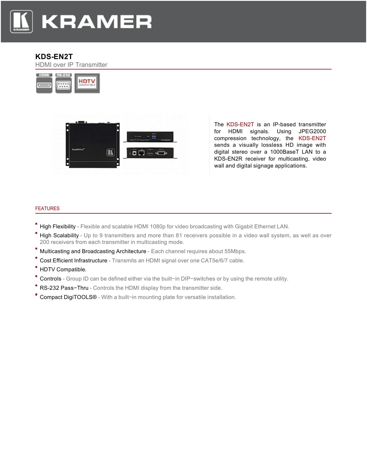 PDF Datasheet | manualzz com