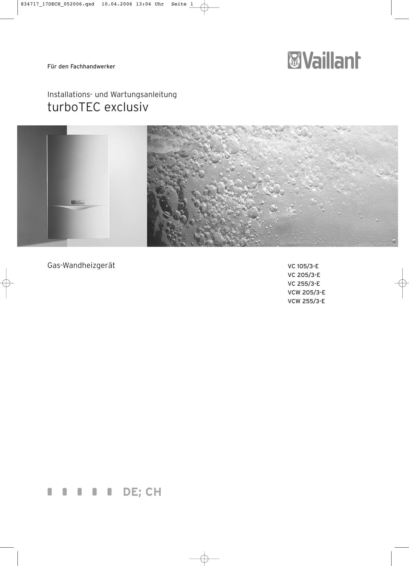 Turbotec Exclusiv Manualzz Com
