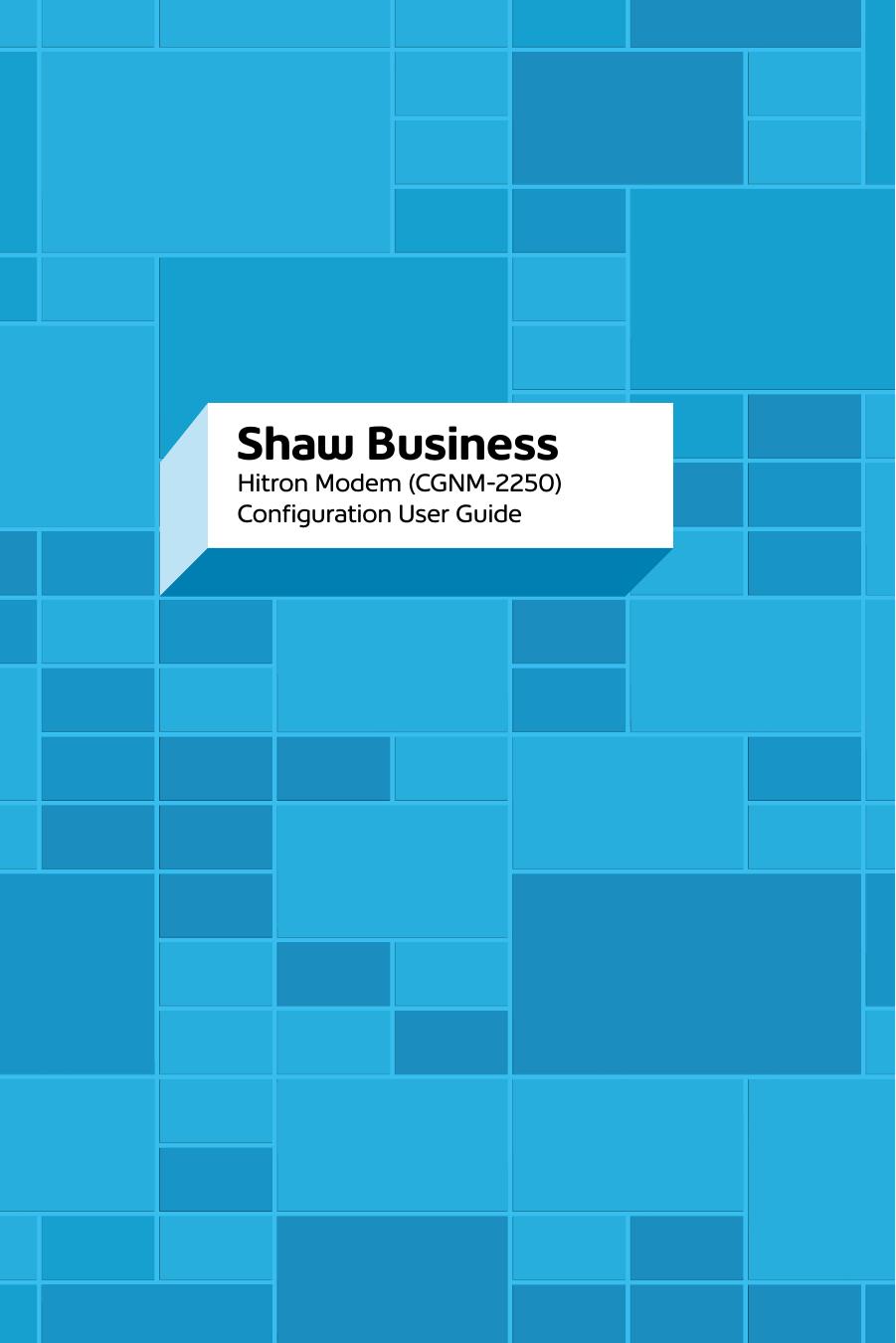 Shaw Business Hosted PBX User Guide | manualzz com