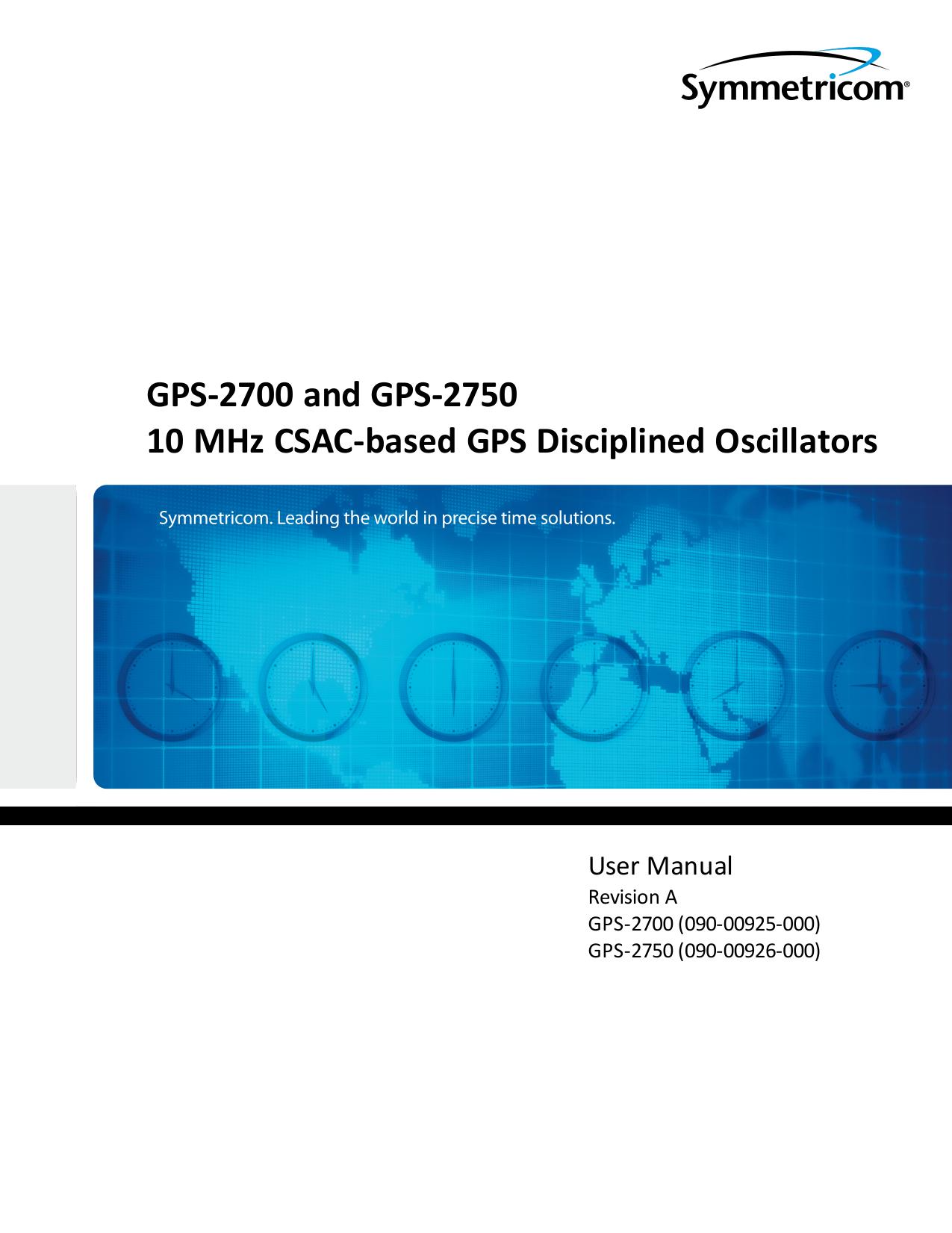GPS-2750 Manual | manualzz com