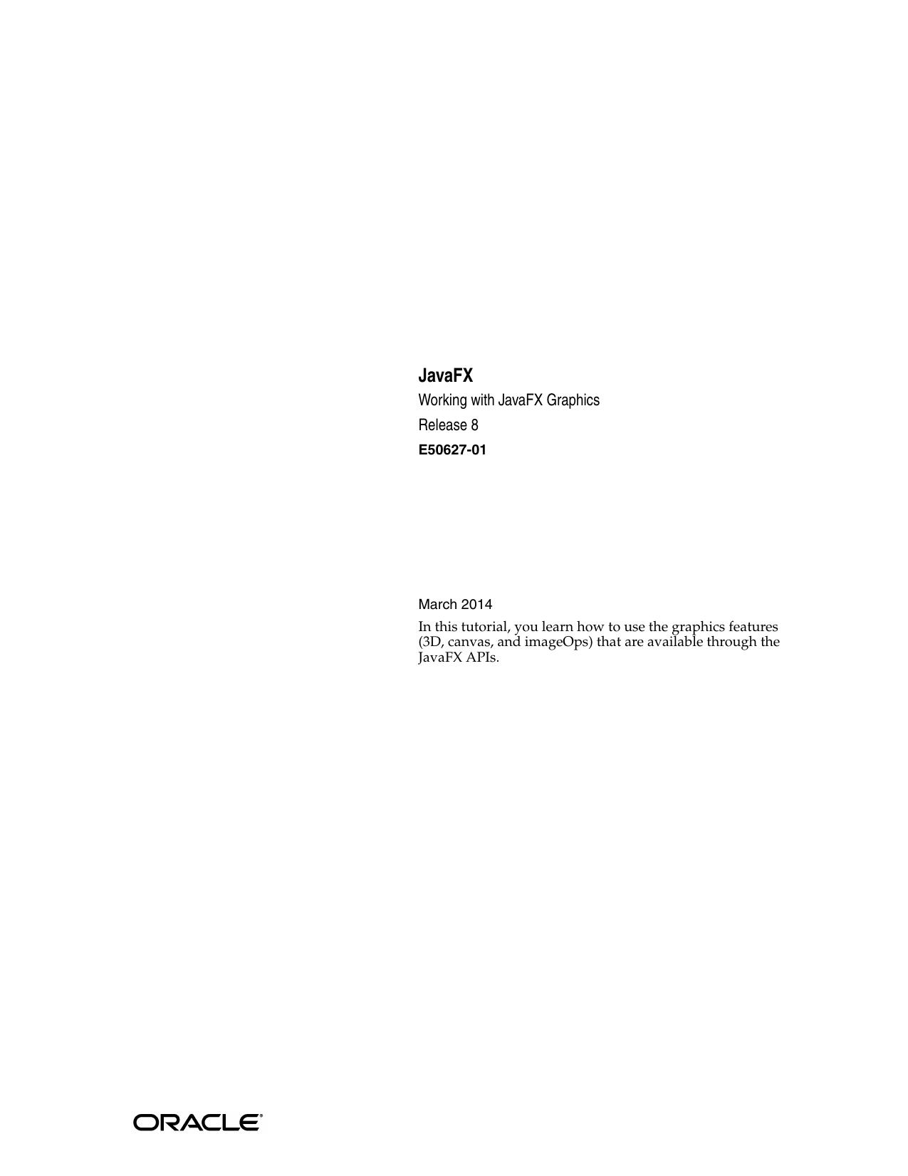 Javafx Draw Polygon On Canvas
