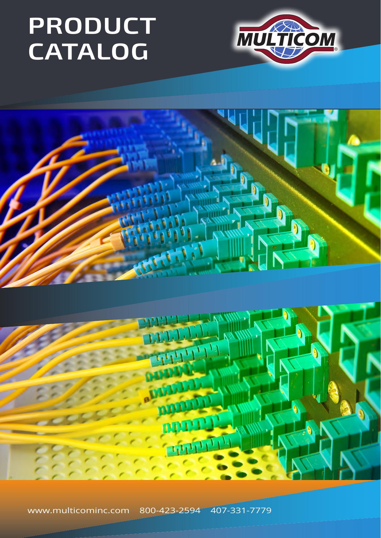 60//40 split Harmonic SC//APC  1x2 Fiber Optic Splitter Module 1310//1550nm