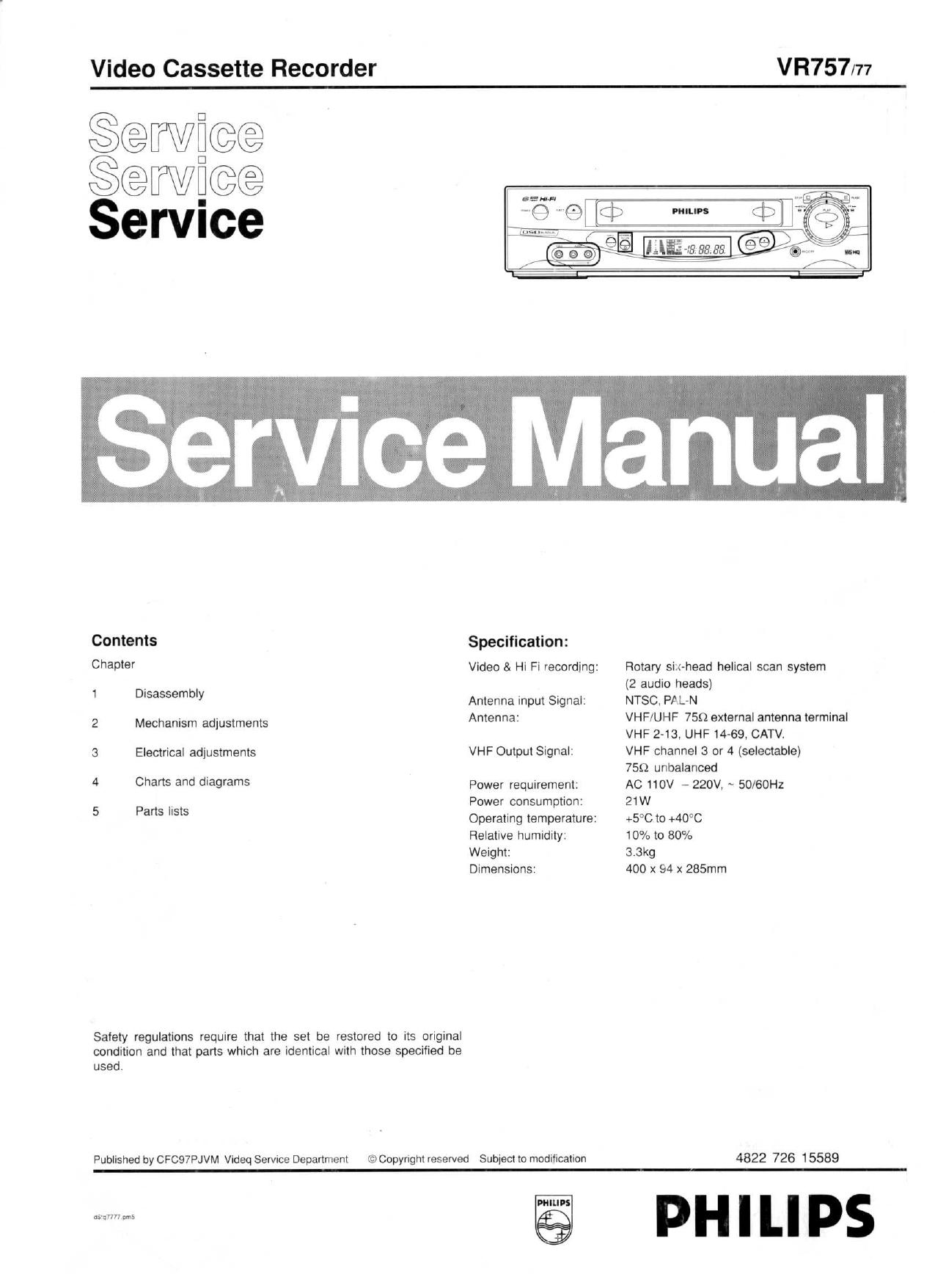 Serwgee | Manualzz