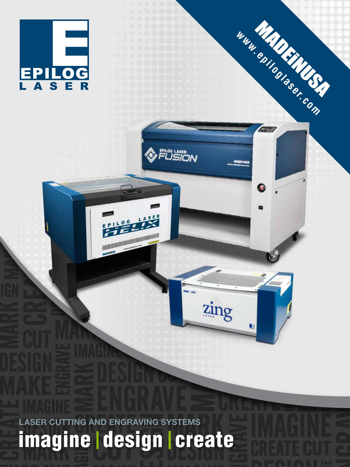 Epilog Fusion Laser | manualzz com