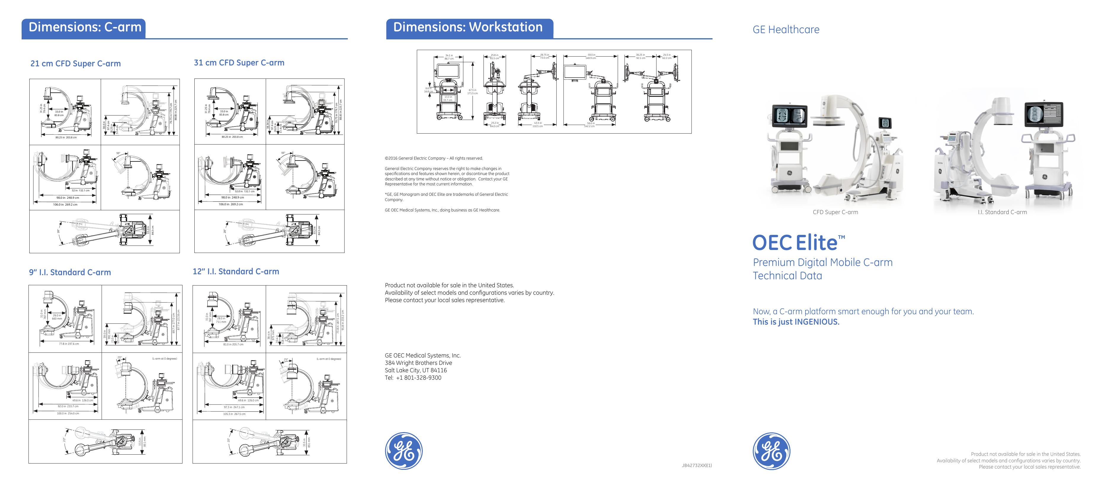 Dieta cetogenica plan 21 dias pdf
