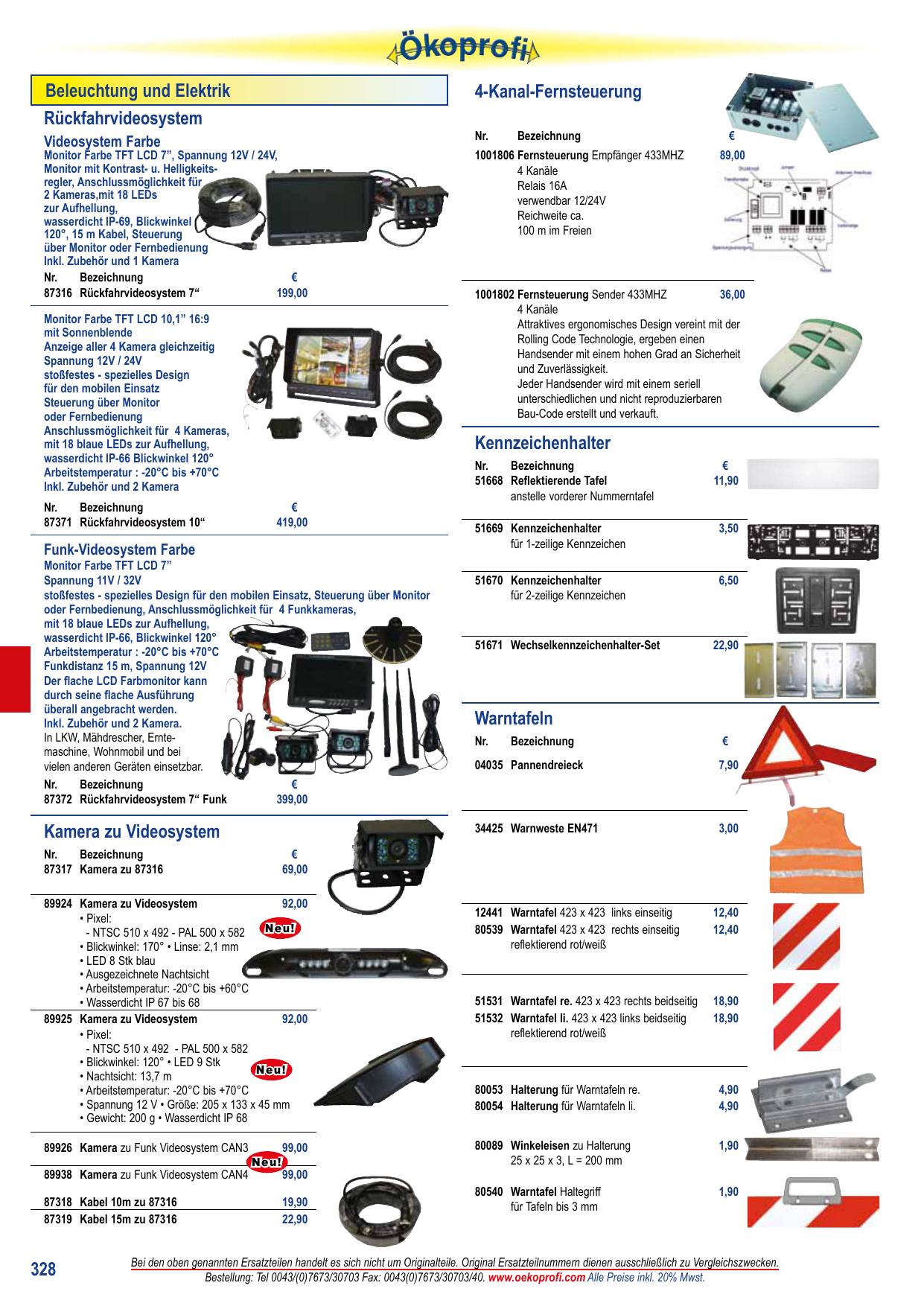 1//5 Stück Druckknopfschalter M10x1 Druckknopf Typ 12 Einbau Lampenschalter DIY