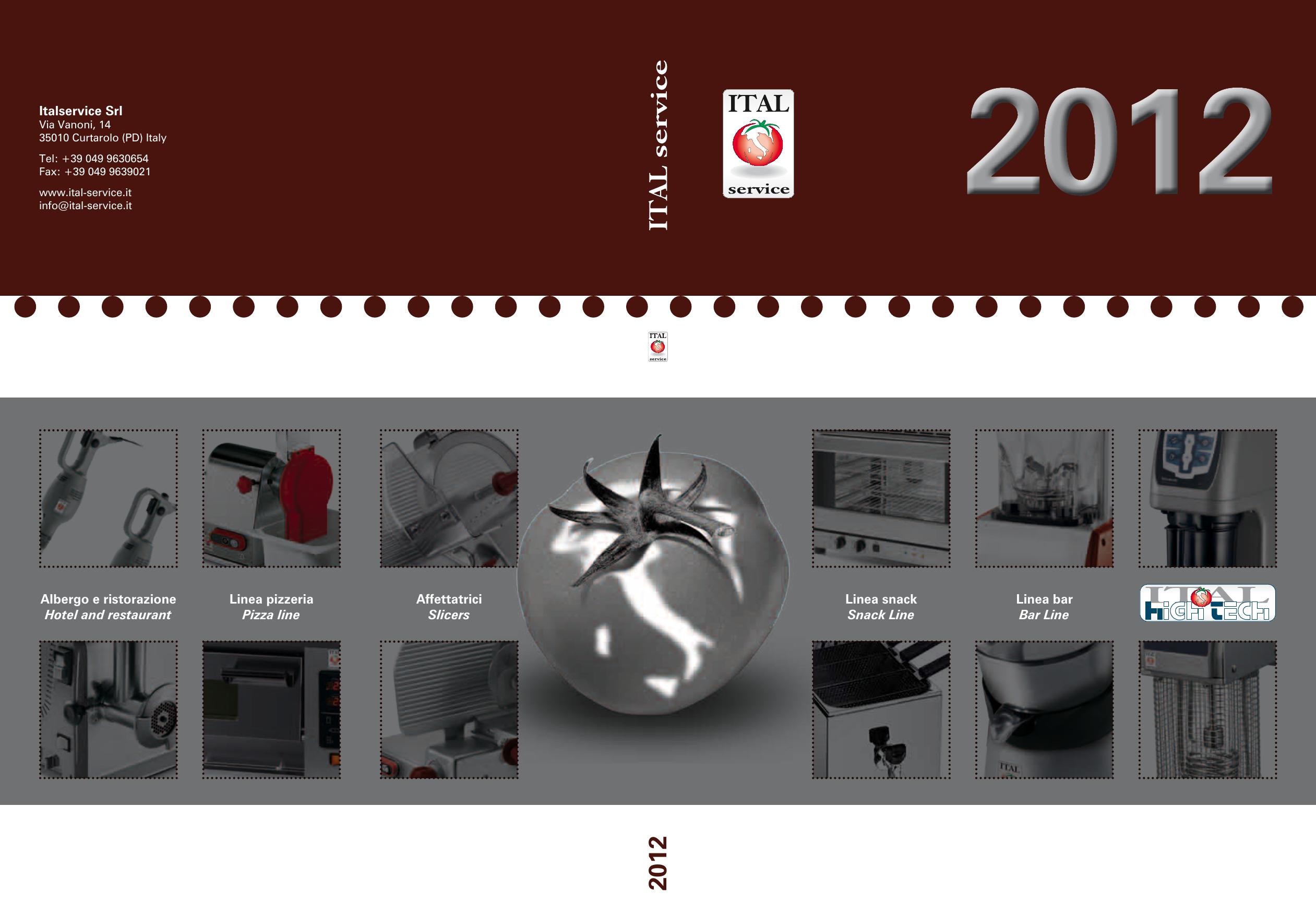 270210 Supporto rotante per modelli da verniciare