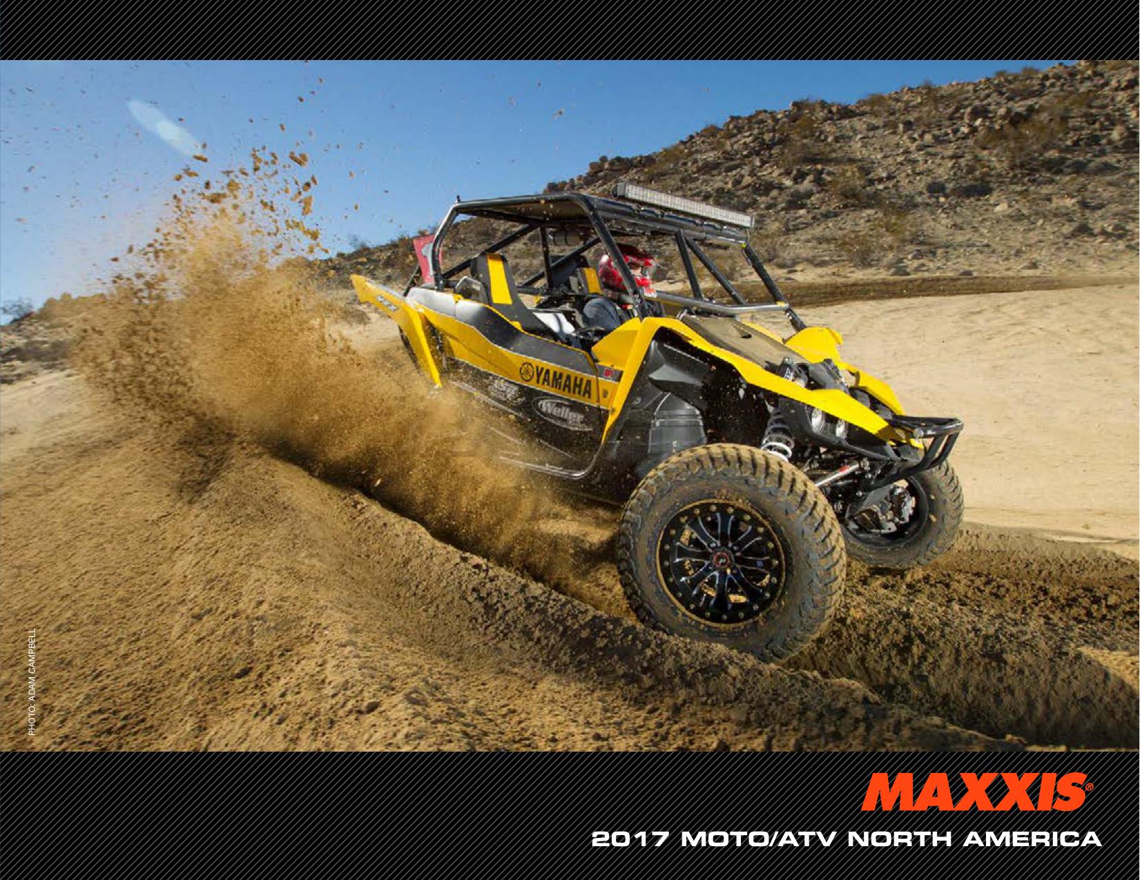 Maxxis Heavy Duty MX//Offroad Tire Tube 80-90//100-20-21