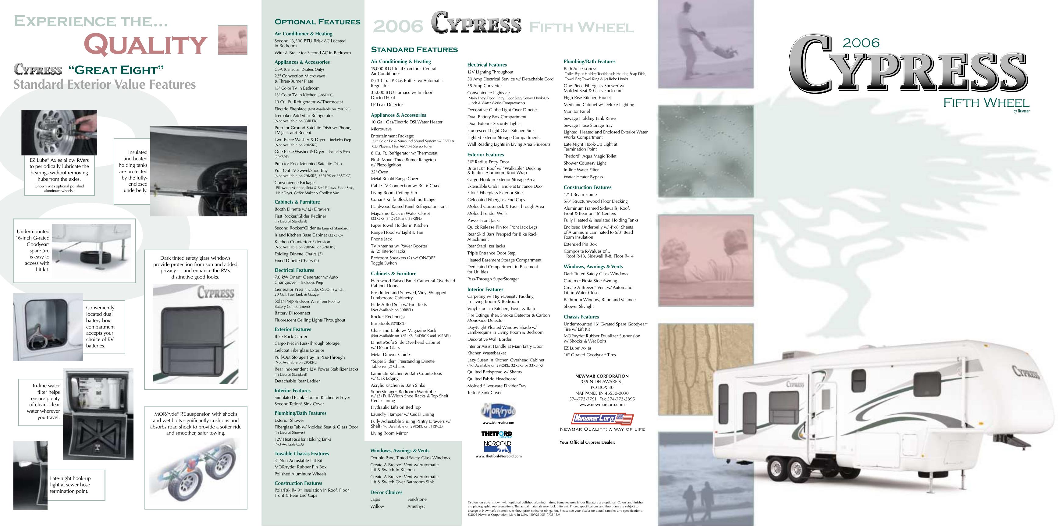 27662-Cypress Body qxd | manualzz com