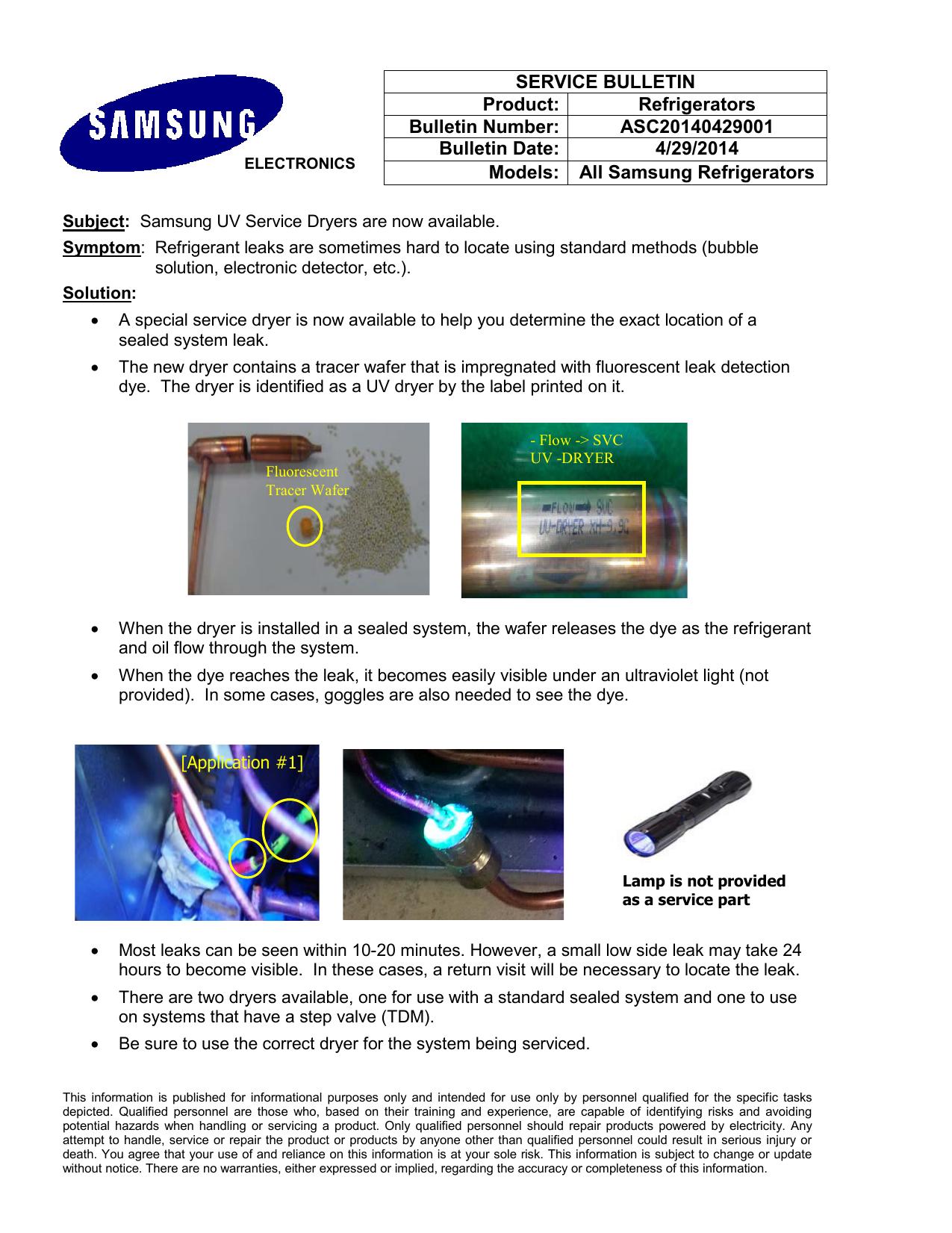 Tech Tips Encomp Parts Manualzz