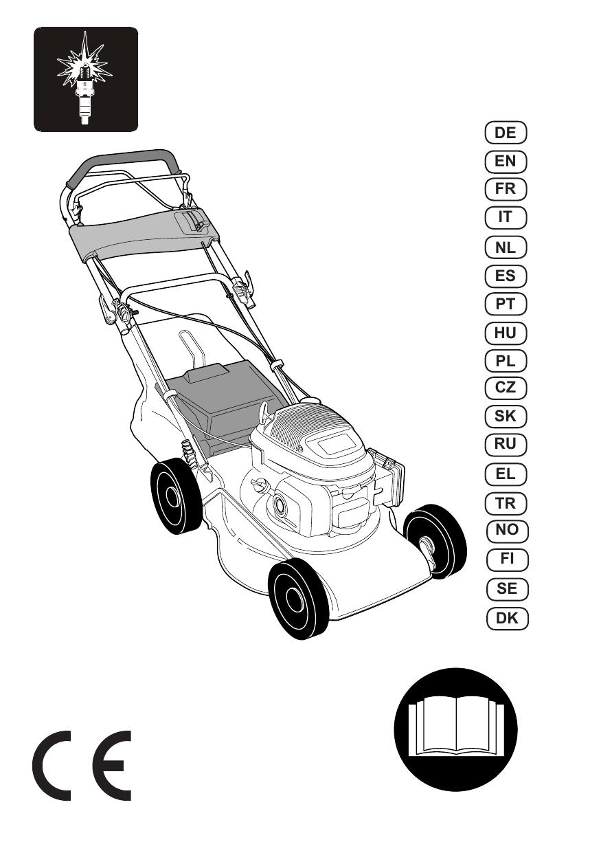 Original Ersatzteil für Wolf Rasenmäher 2.48 BA Keilriemen Getriebe