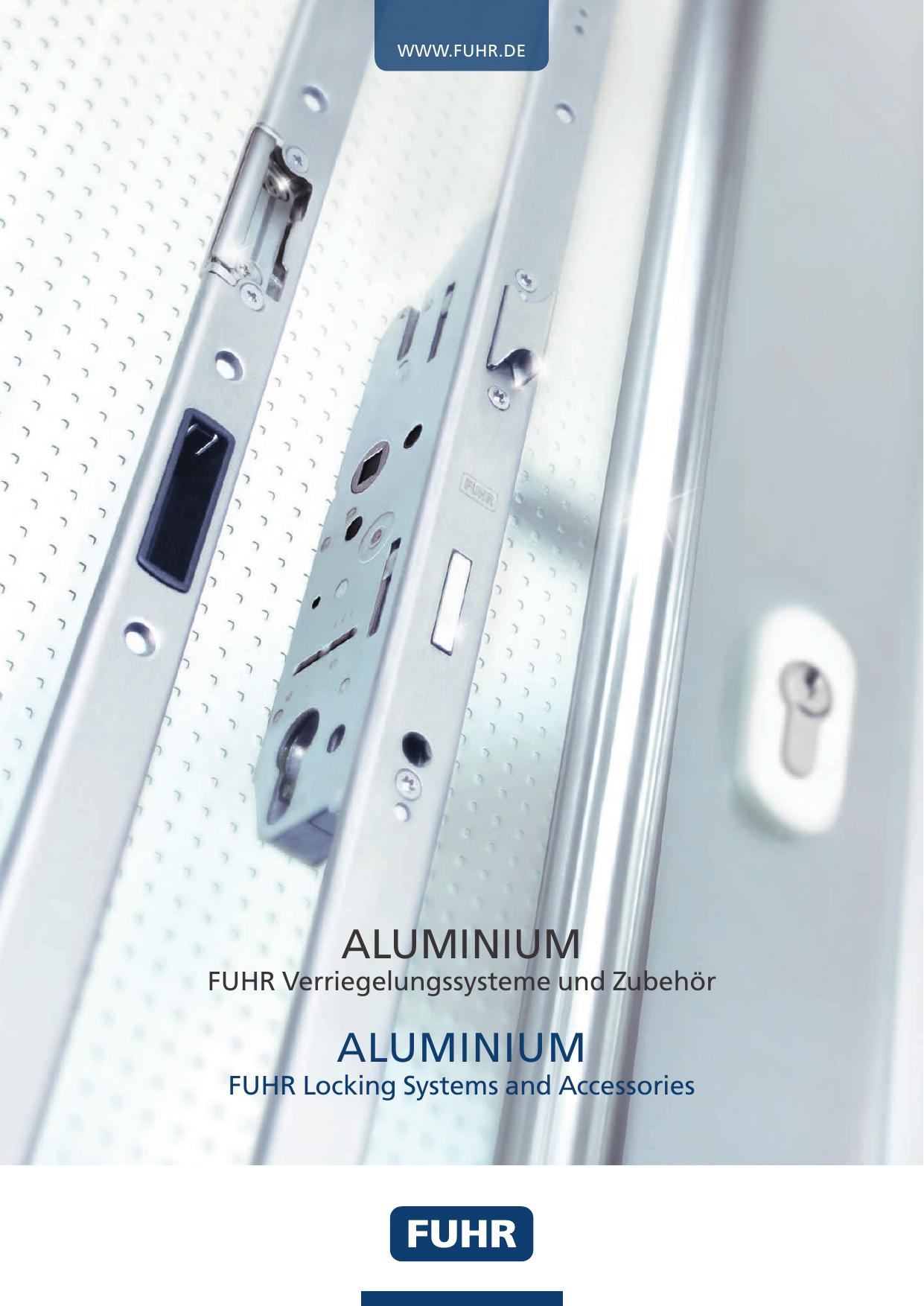 40mm Short 15 Stück Aluminium Shafts eloxiert Silber