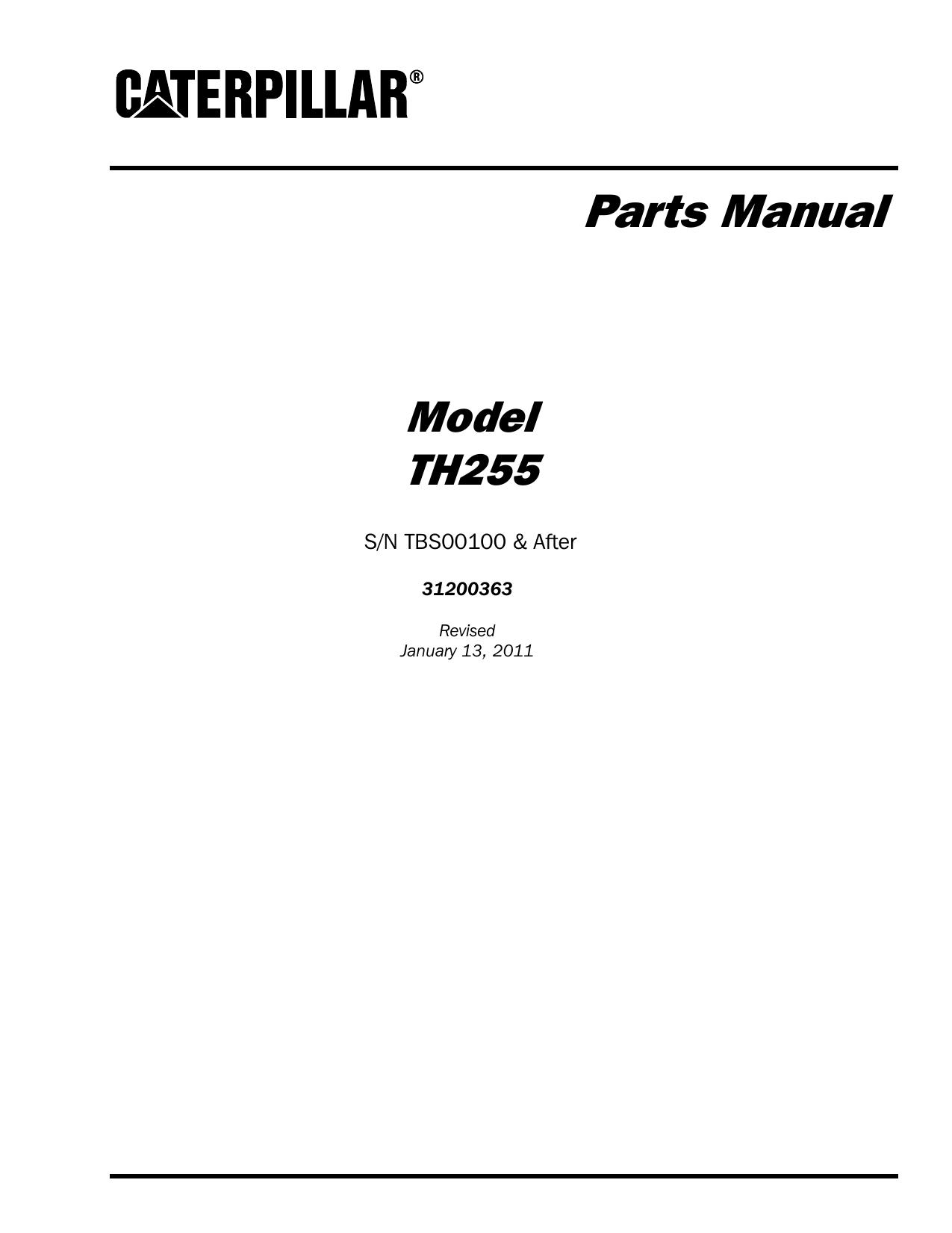 Sunsong 2206350 Brake Hydraulic Hose