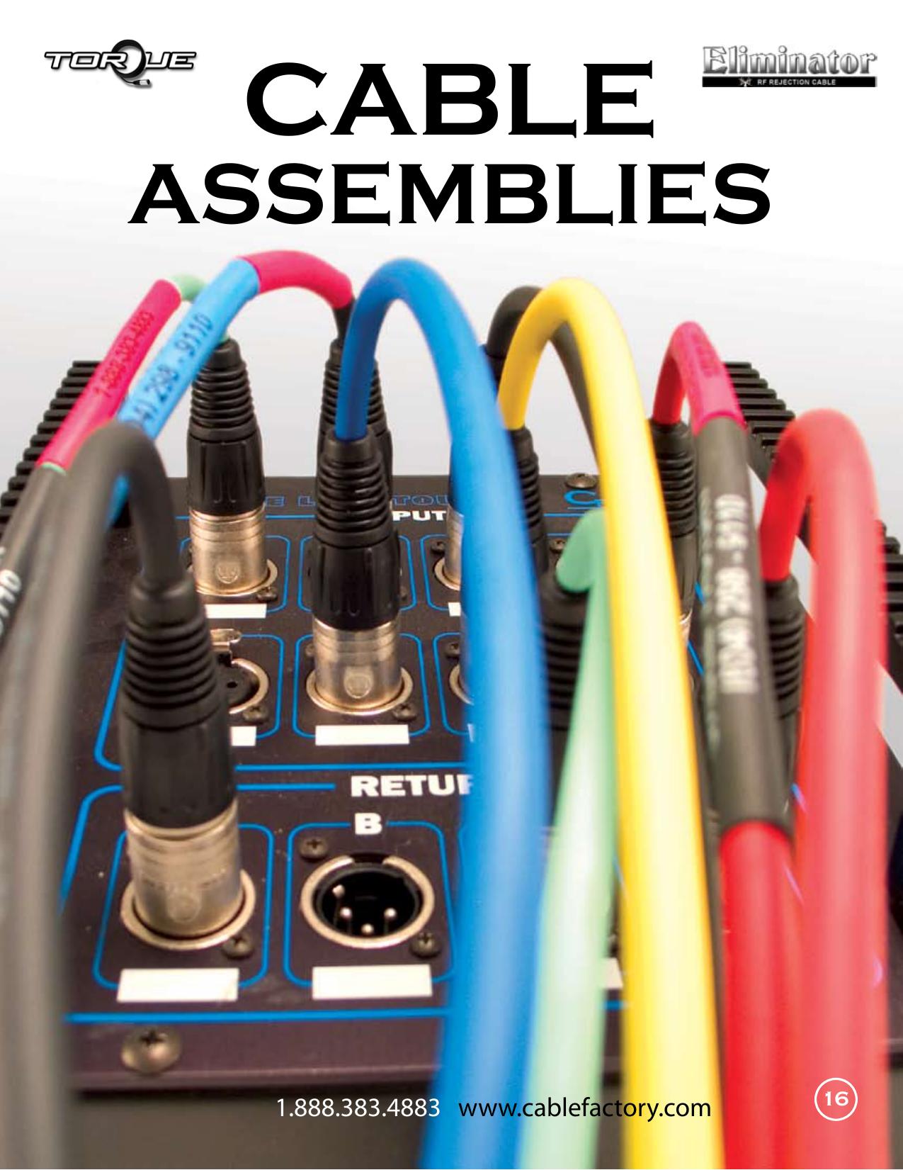New 6/' Belden 1505F Superior Quality// High Flex Studio Grade RCA Stereo Cables