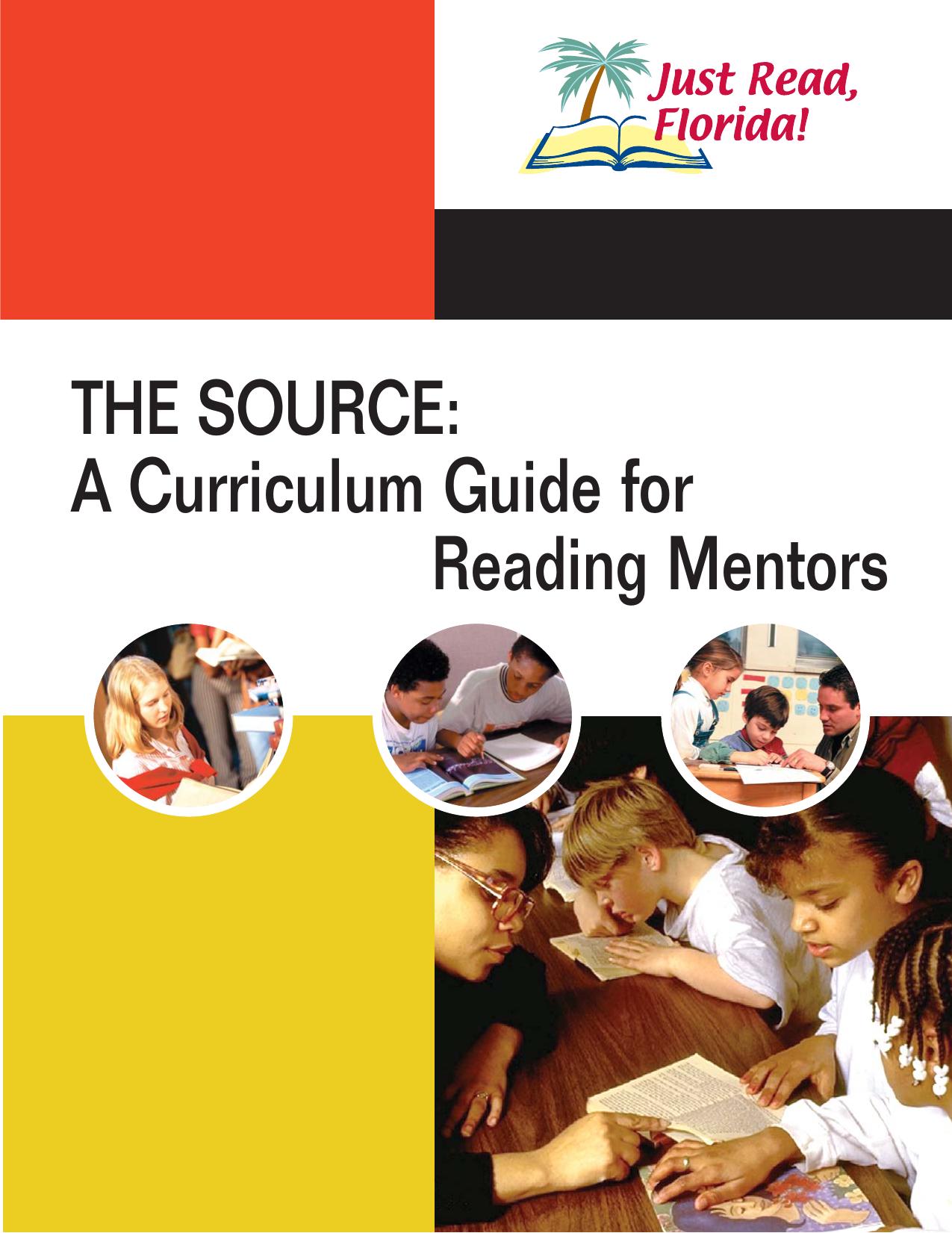 source guide - Florida Department Of Education | manualzz com