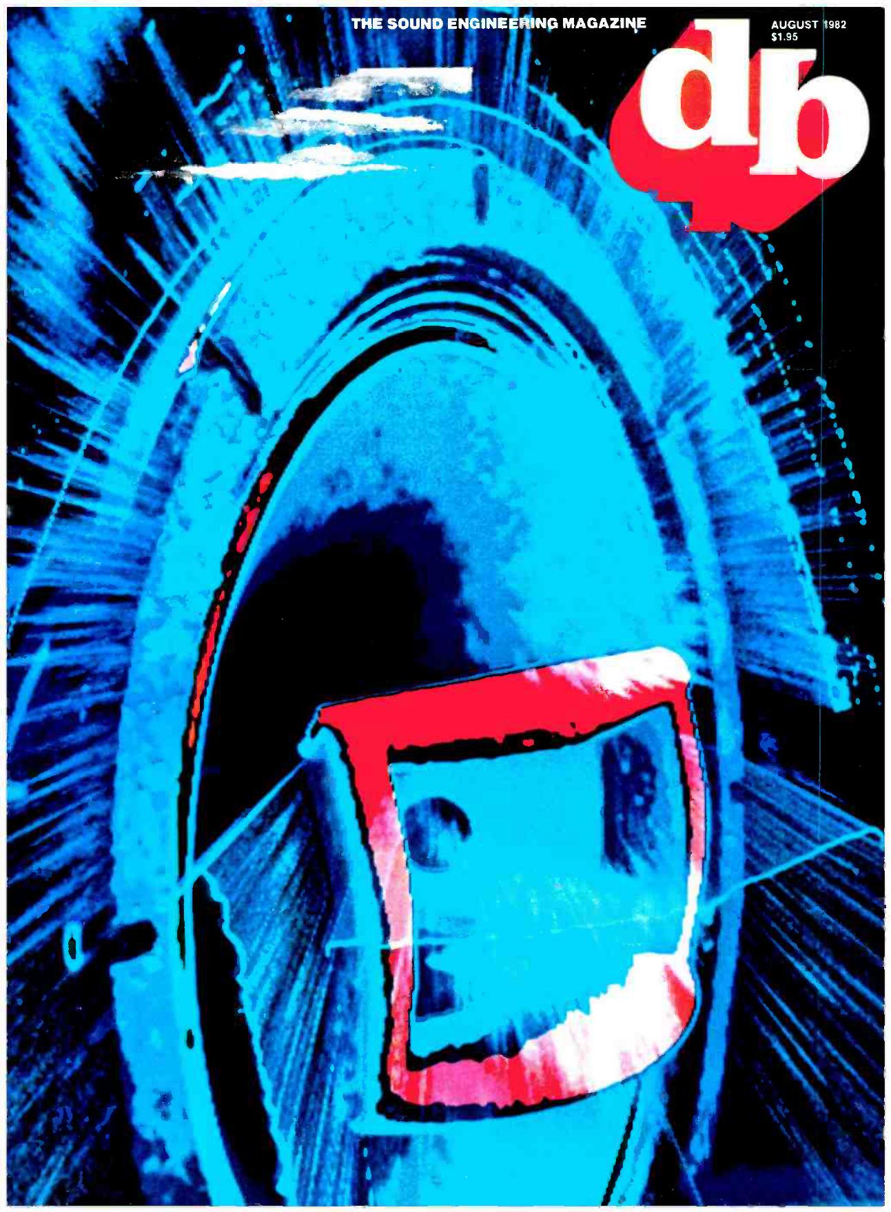 AUGUST 1982 | manualzz com