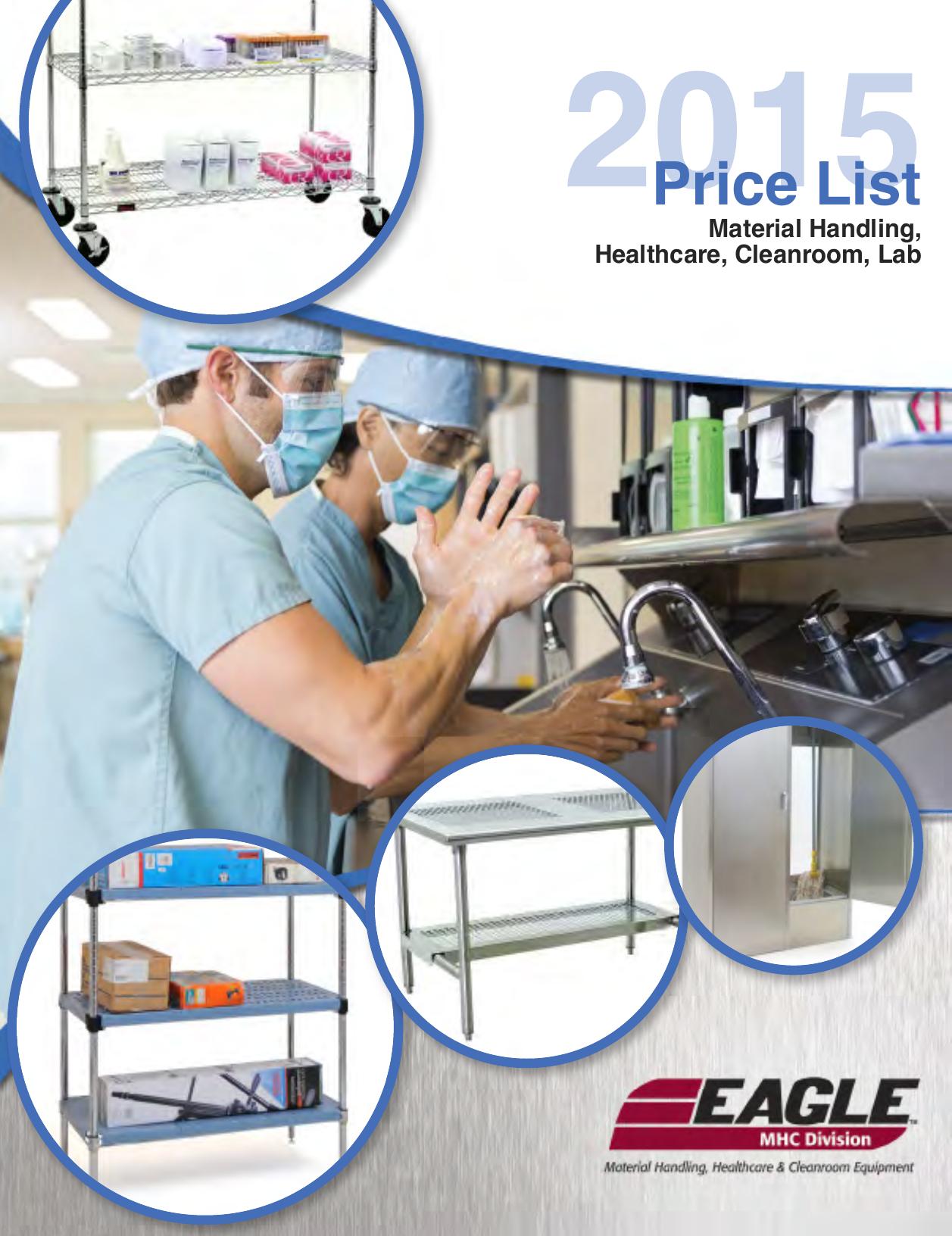 Price List Eagle Group Manualzz Com