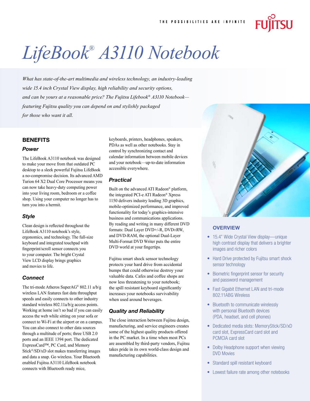 Fujitsu Siemens Lif S7110 Manual | Wiring Library
