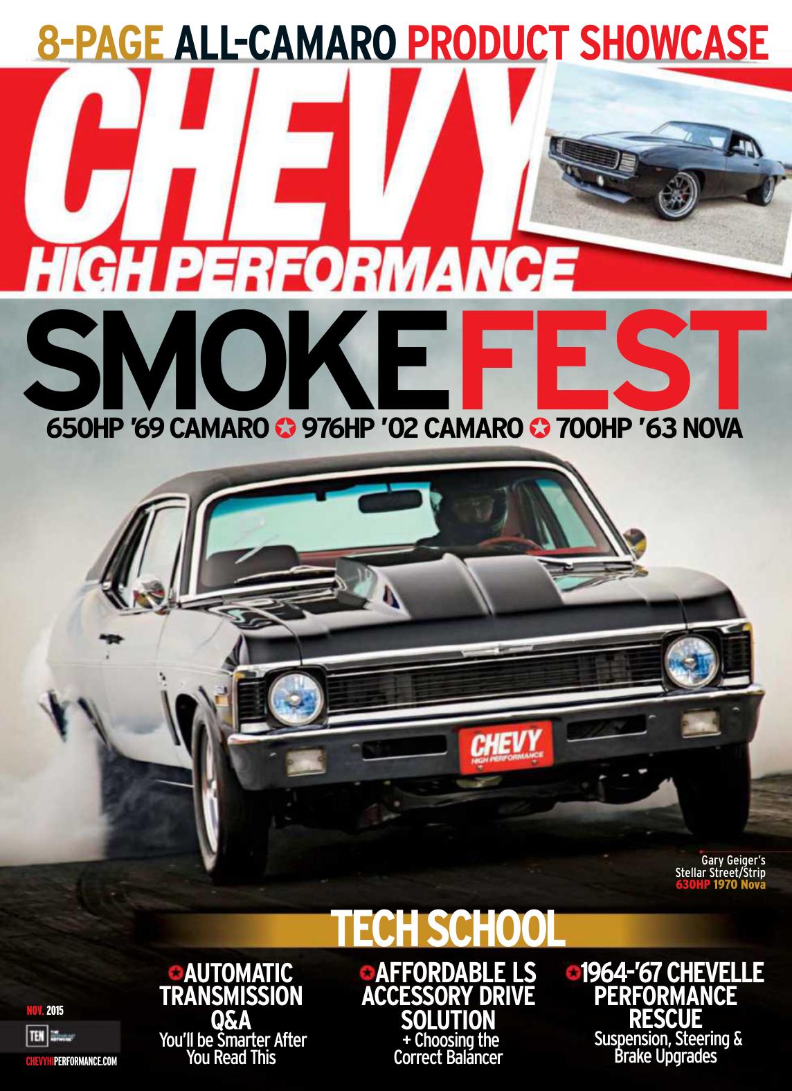 1967~1970 Camaro Chevelle El Camino Firebird Nova Heater Box wo//AC Big Block