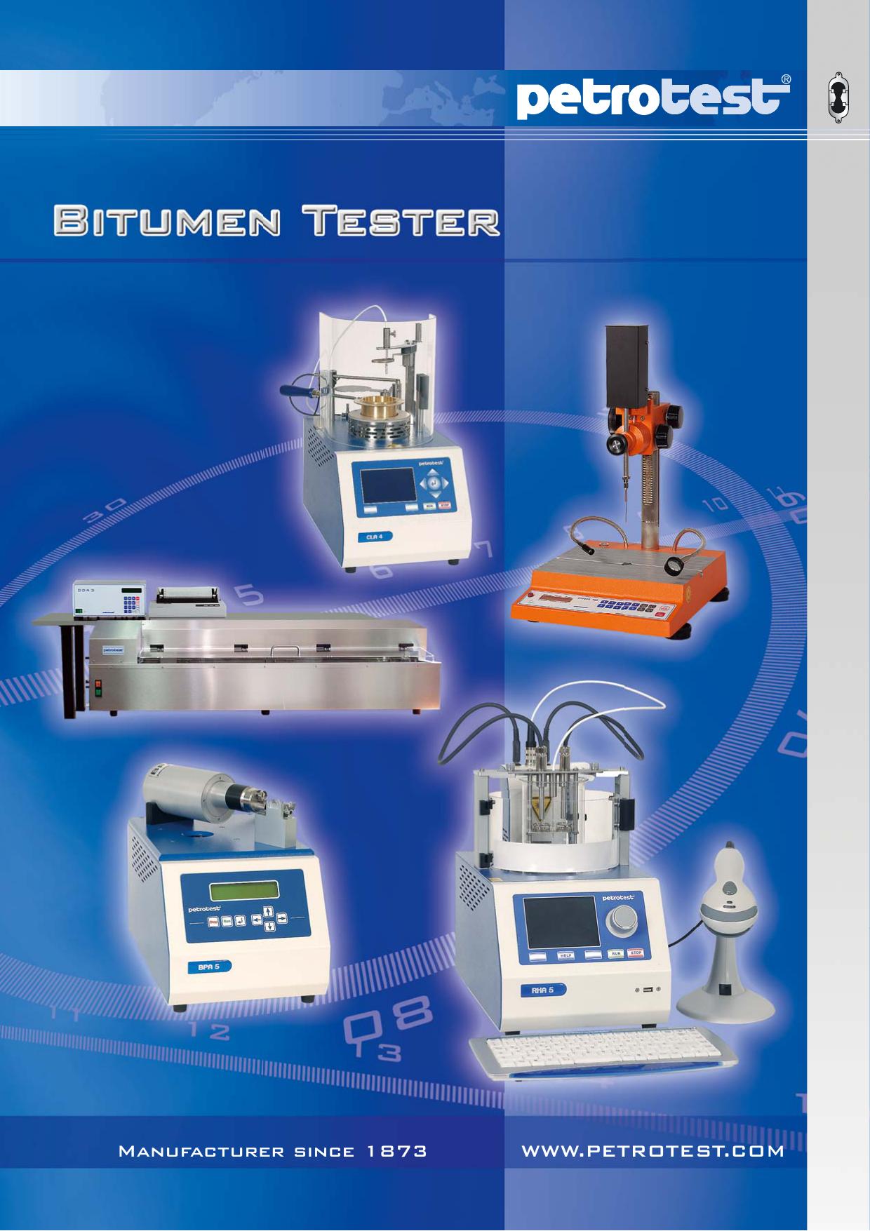 Catalog 98-1400_0702 Bitumen   manualzz com