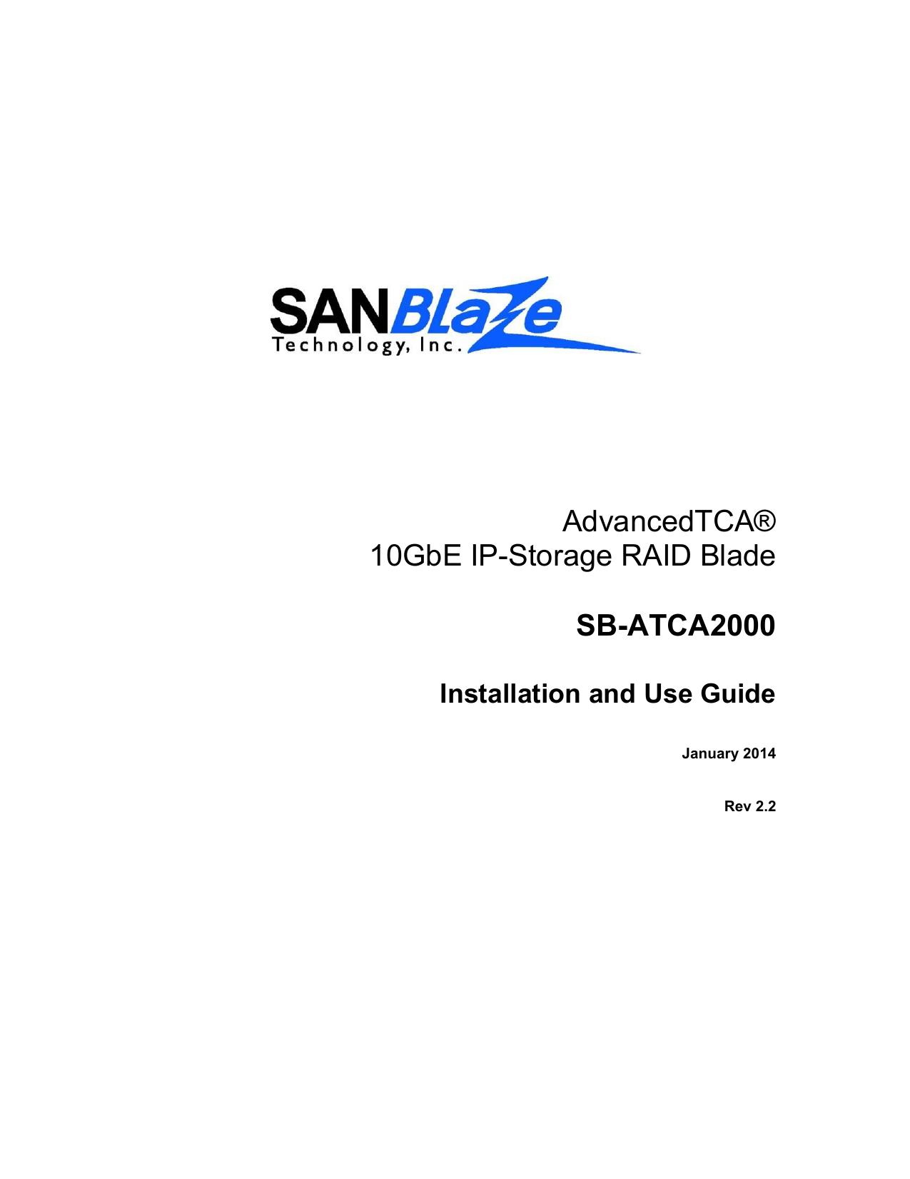 Avago Megaraid Safe Mode