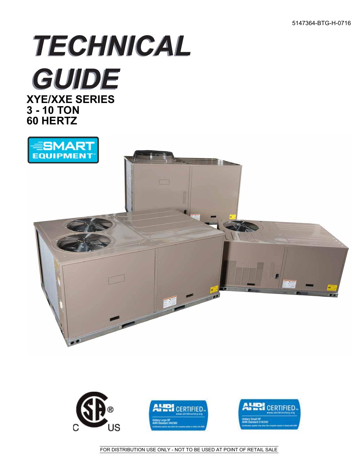 Technical Guide | manualzz.com on