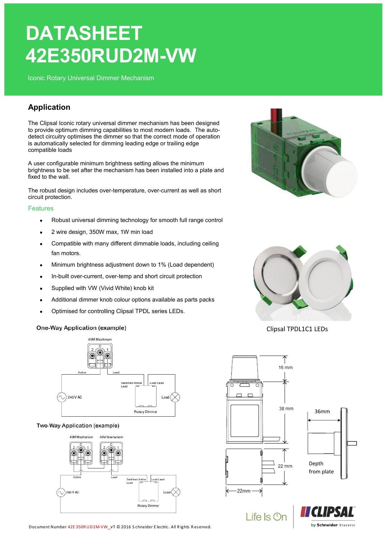 Diagram Intermediate Switch Wiring Diagram Pdl Full Version Hd Quality Diagram Pdl Pdfbaskets Cafesecret Fr