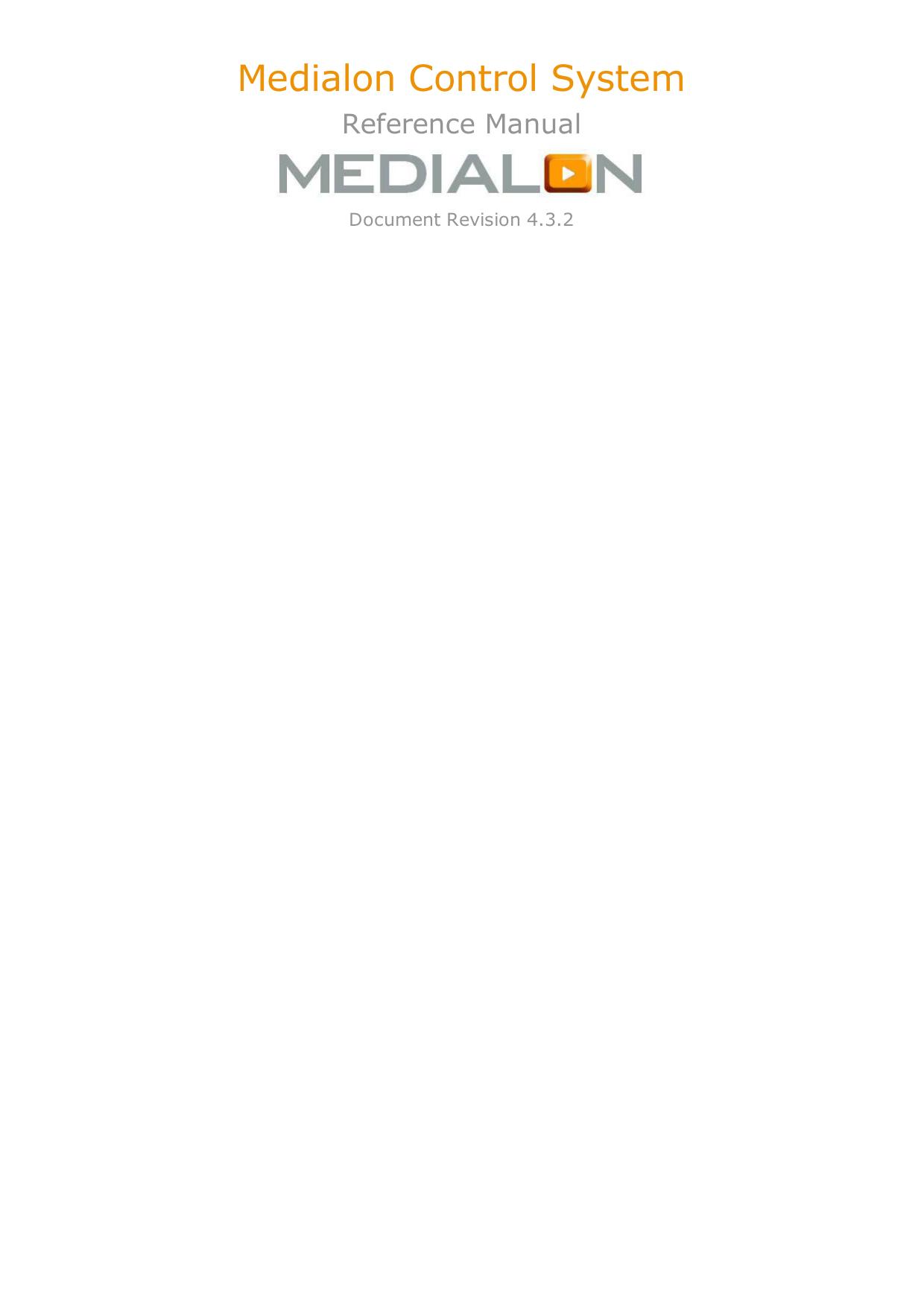 LBinary Optietrading Platform Review