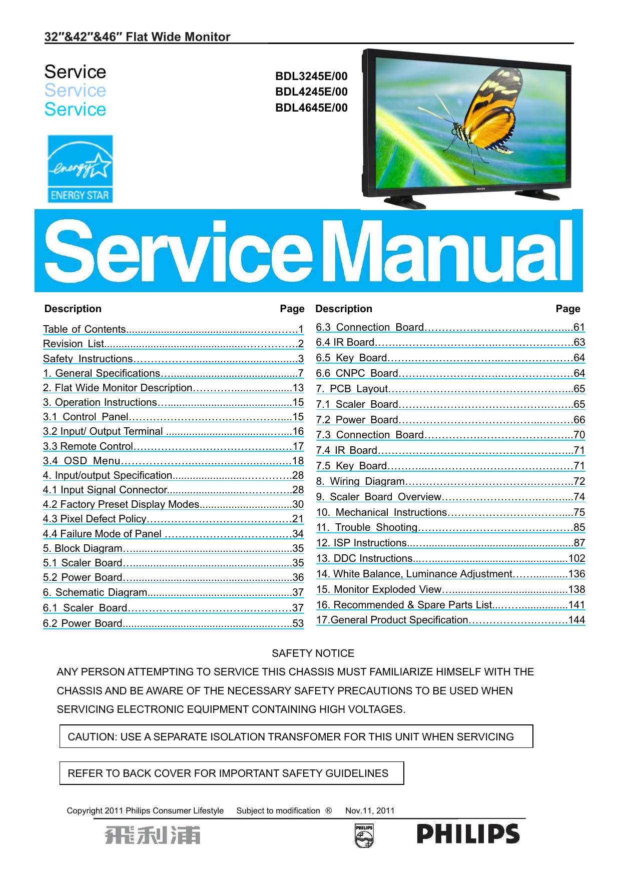 Service Tool Kit 12 Different Tools Circuit Board Repair Zd151