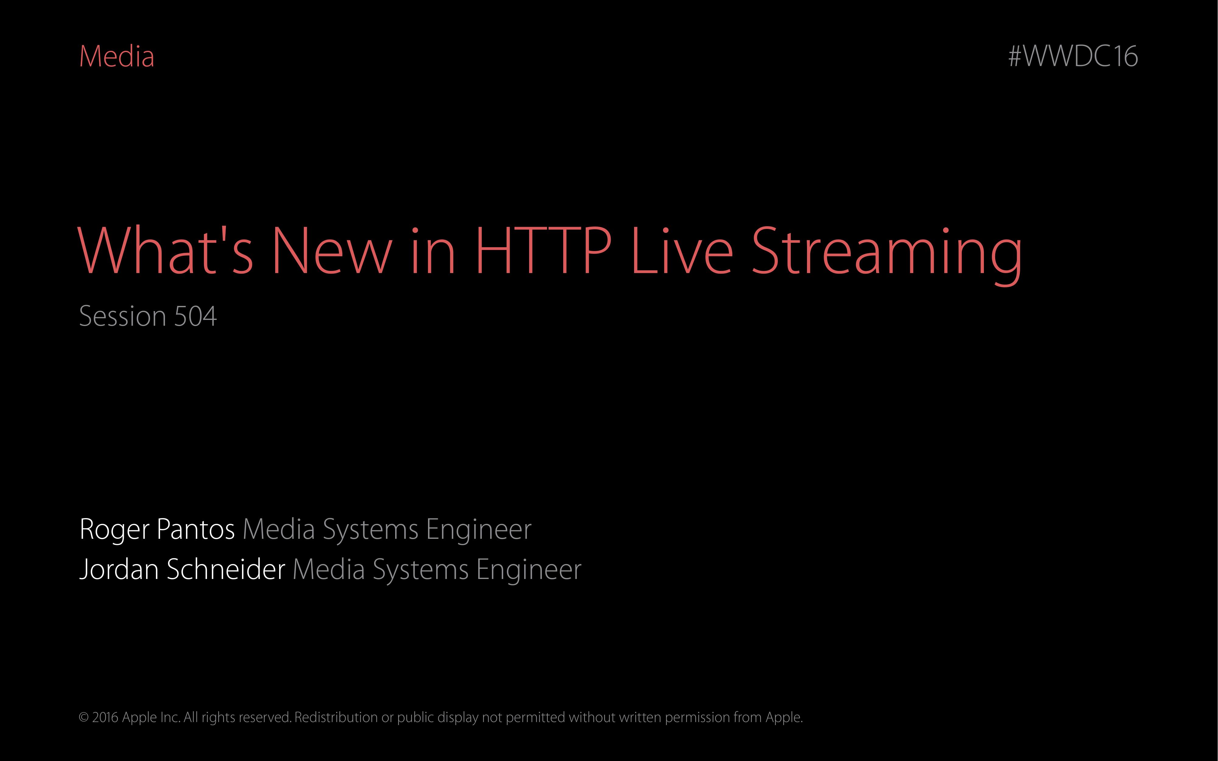 Media #WWDC16 | manualzz com