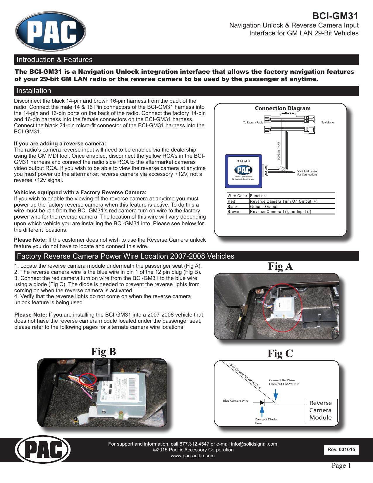 Fabulous Gm Lan 29 Wiring Diagram Online Wiring Diagram Wiring Digital Resources Hutpapmognl