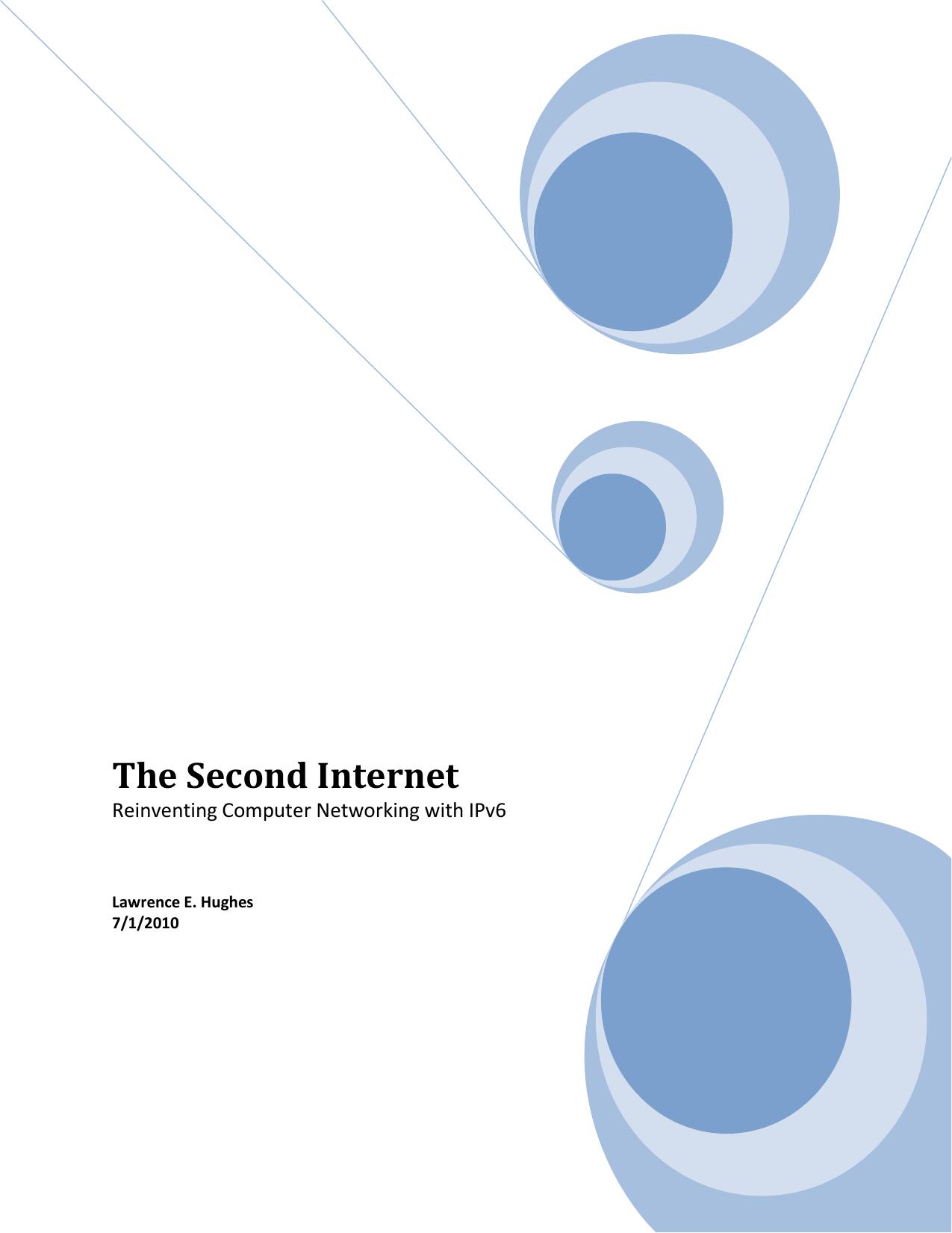 The Second Internet | manualzz com