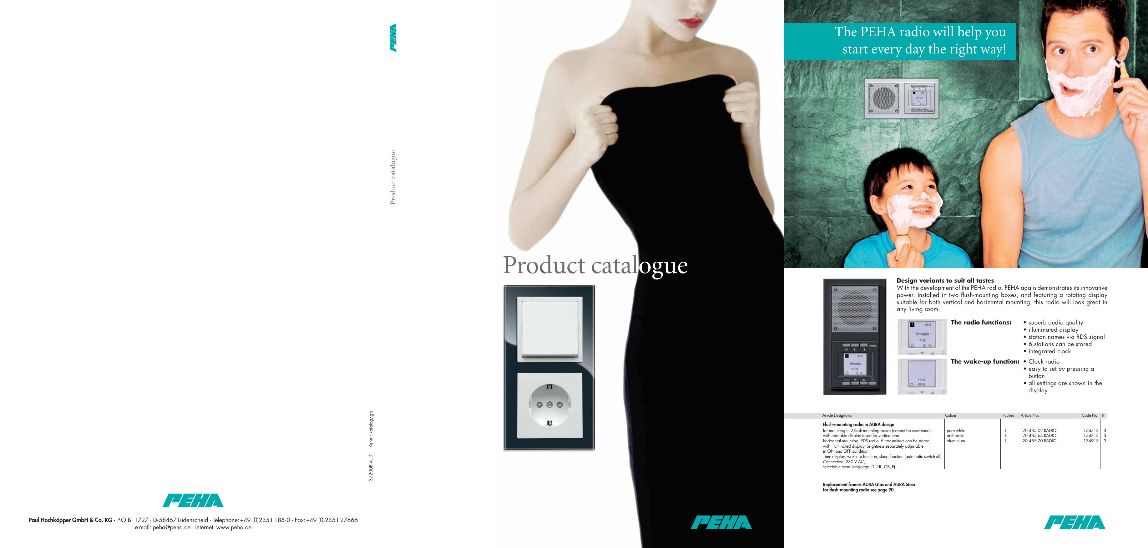 Product catalogue | manualzz com