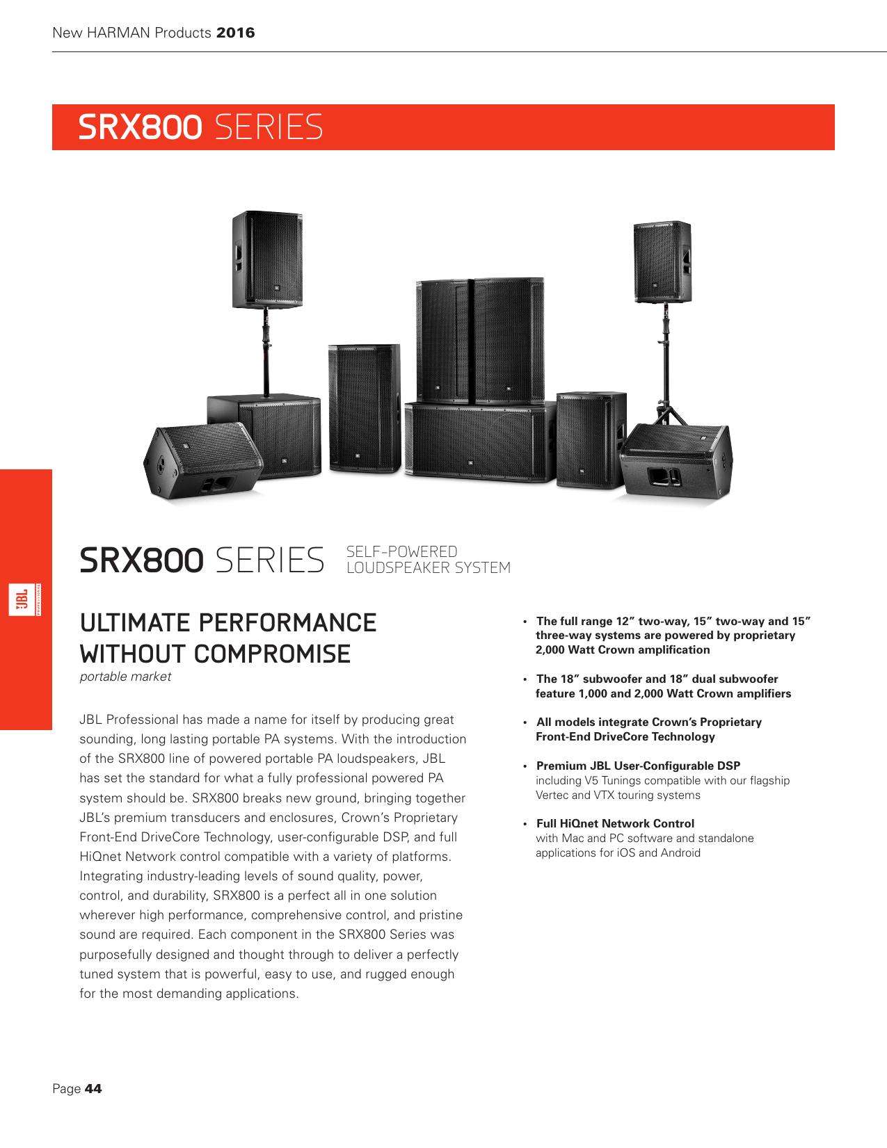 "AE Full-range 200W outdoor speakers 8/"" 2-way speaker Outdoor In-Ground Speaker"