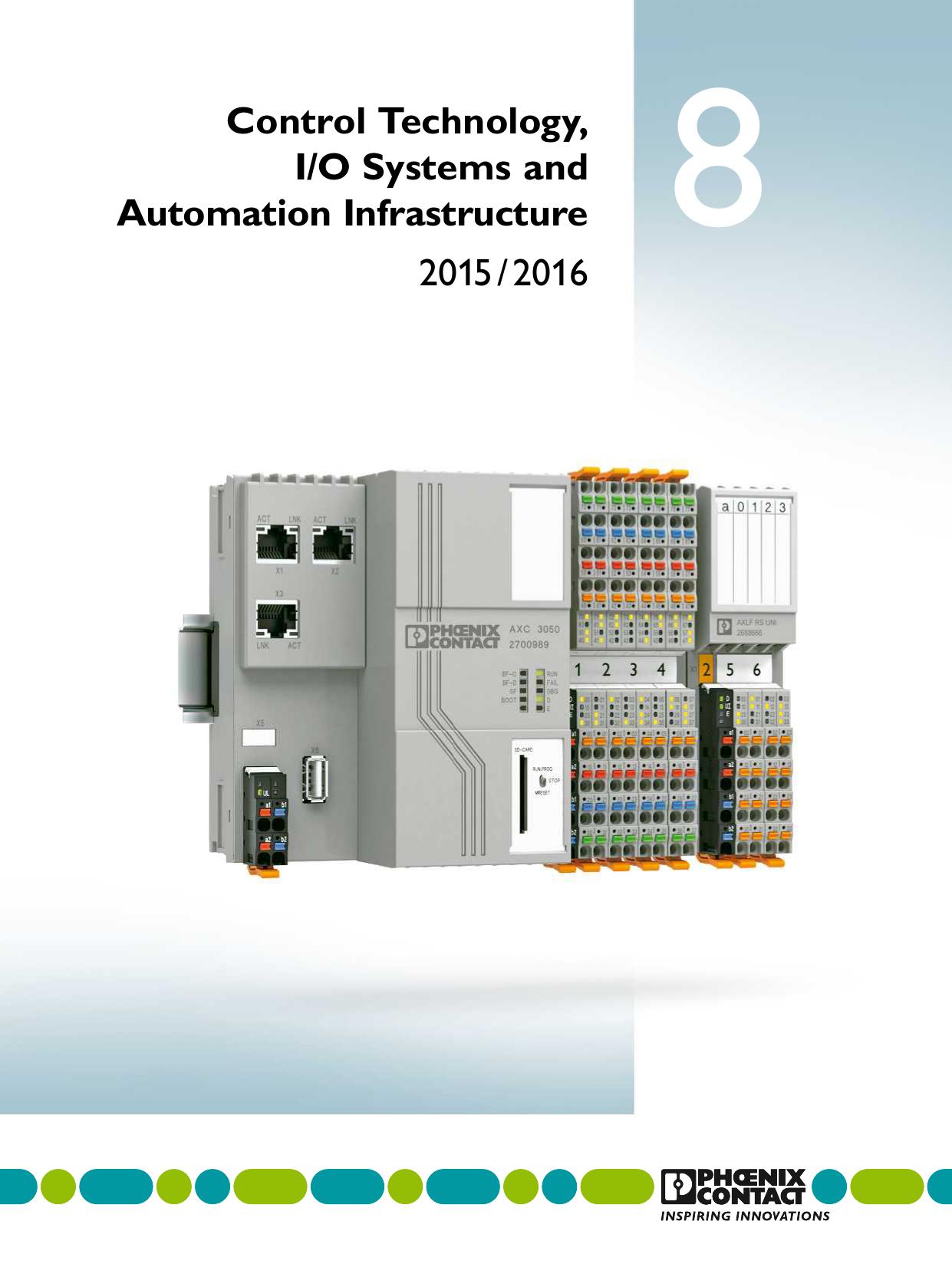 Phoenix Contact Audio Spectrum Analyzer Circuit 400led Electronics Projects Circuits
