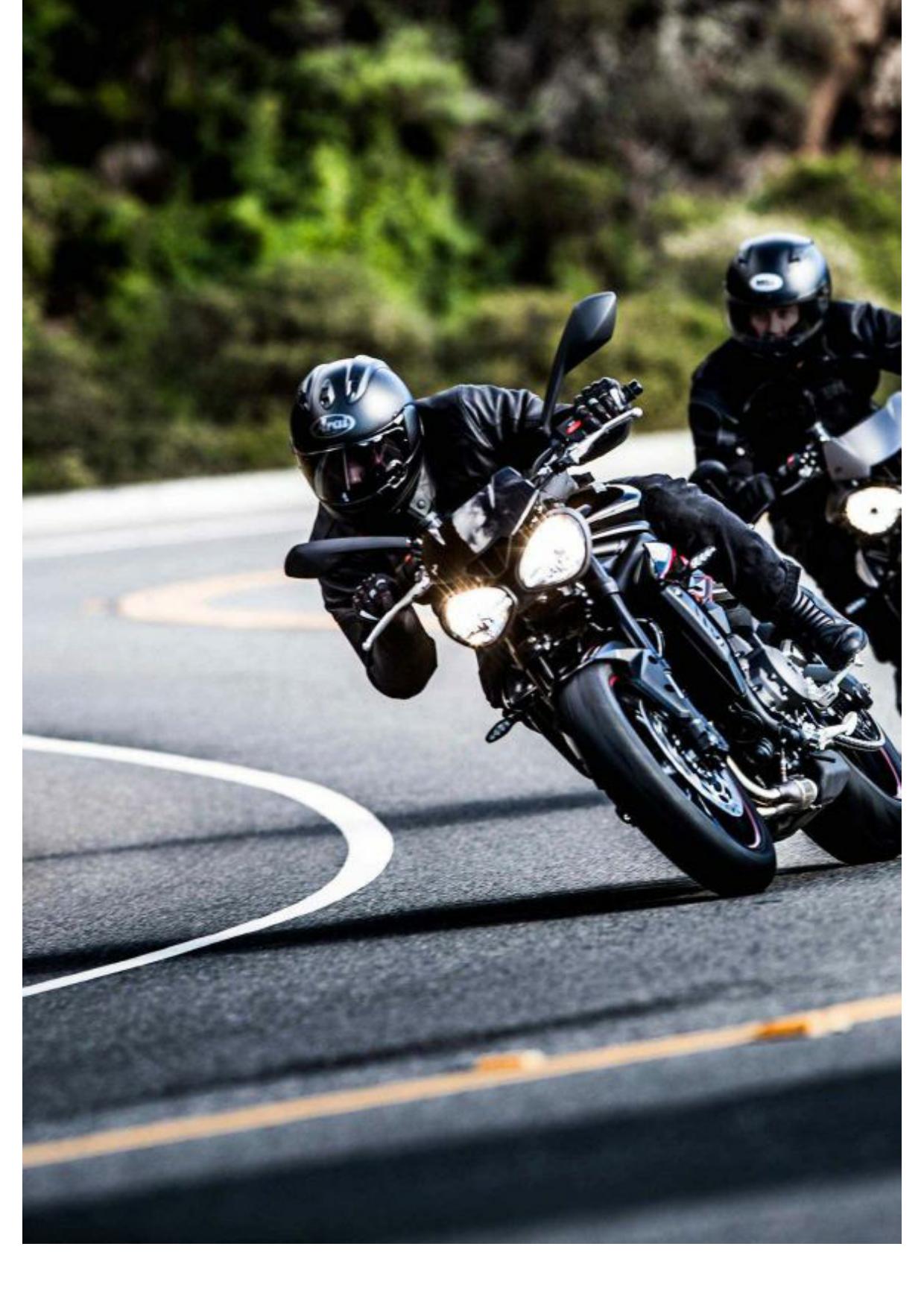 TRIUMPH MOTORCYCLE PADDOCK STAND BOBBINS GREY A9640159
