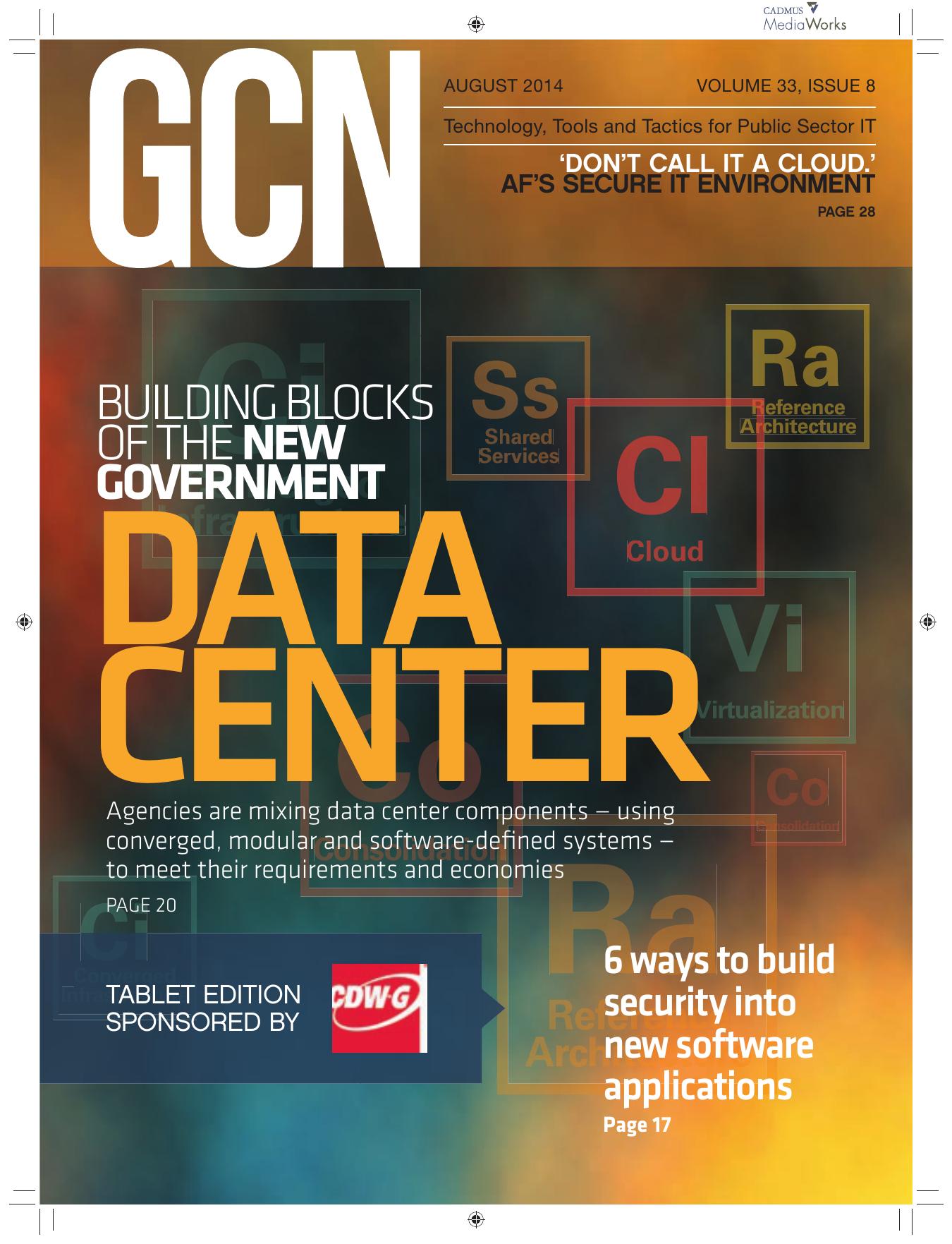 building blocks of the new government | manualzz com