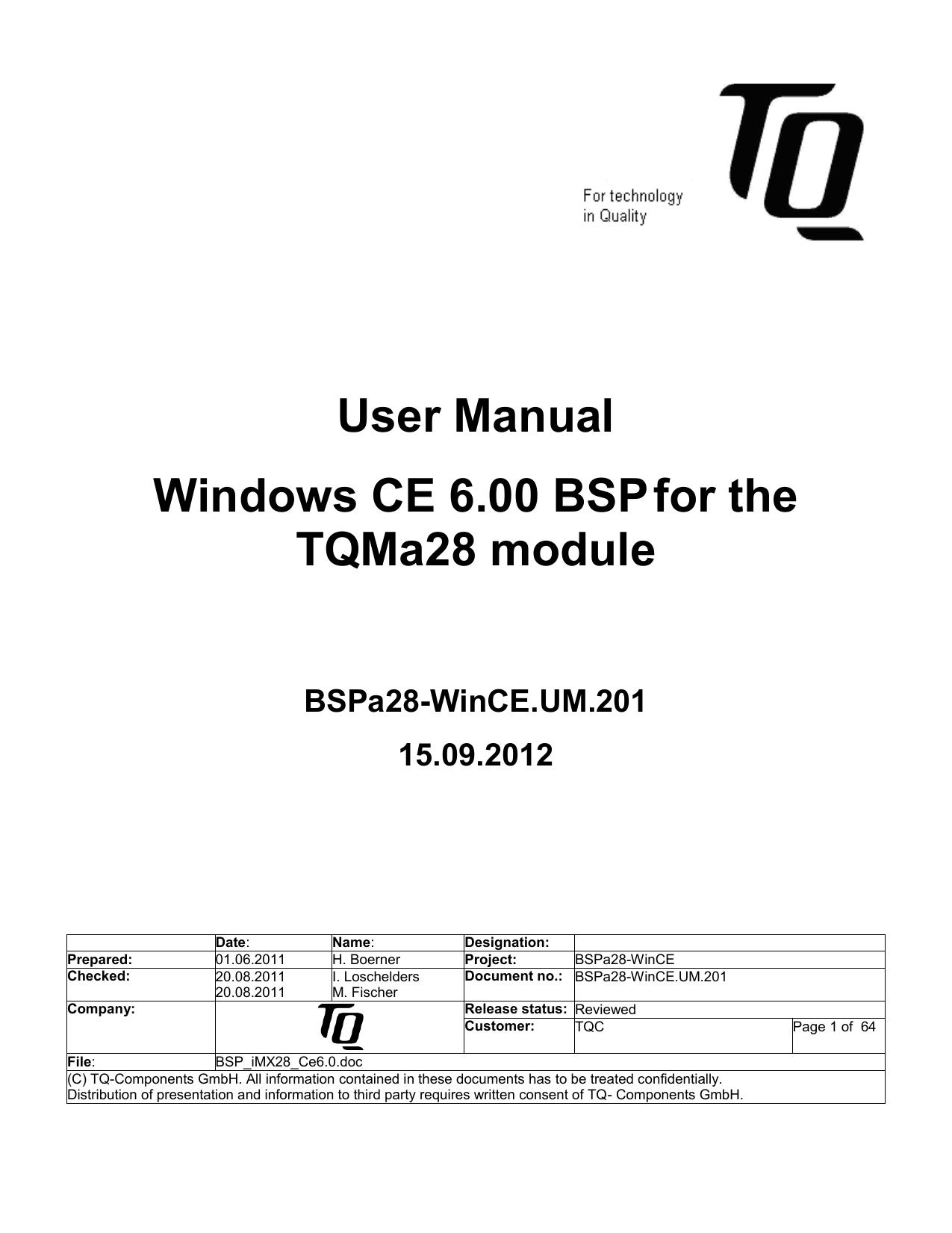 Symbol usb activesync rndis driver windows 7 64 bit