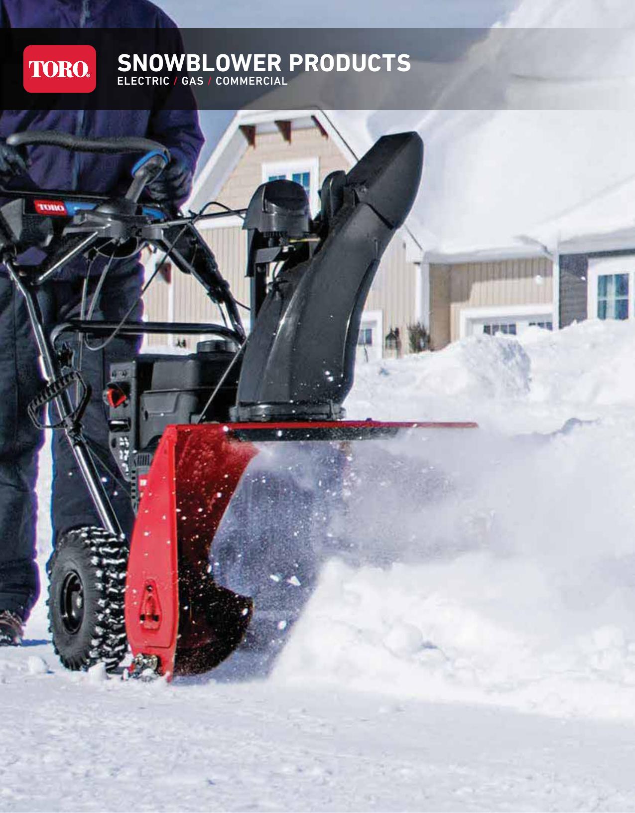38211 Toro Poly Skid Shoe Kit Power Max Snowthrower 106-4588-01 121-6600