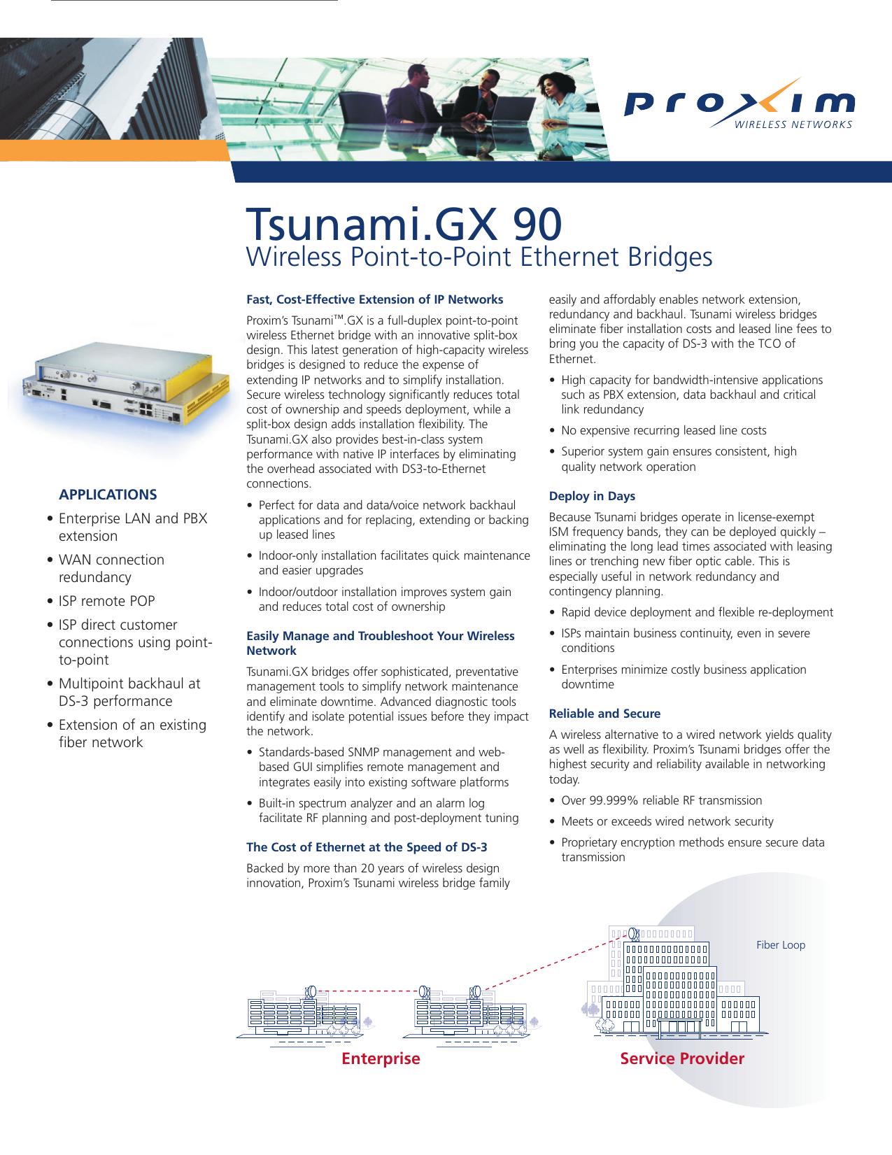 AP-600 data sheet (letter) qxd   manualzz com