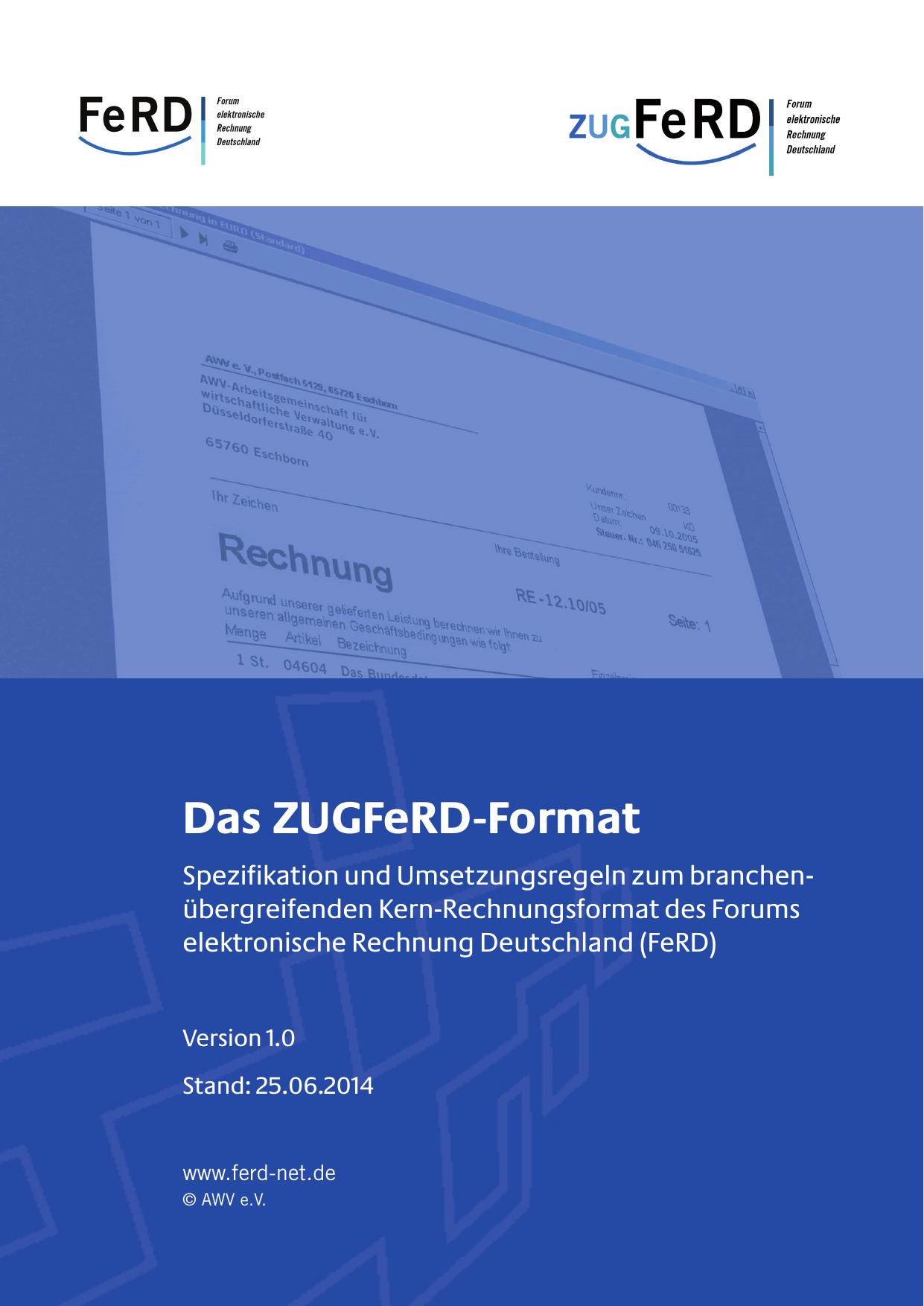 Anleitungen & Schaltbilder Clever Philips Original Service Manual Für N 2602 Car Spezieller Kauf
