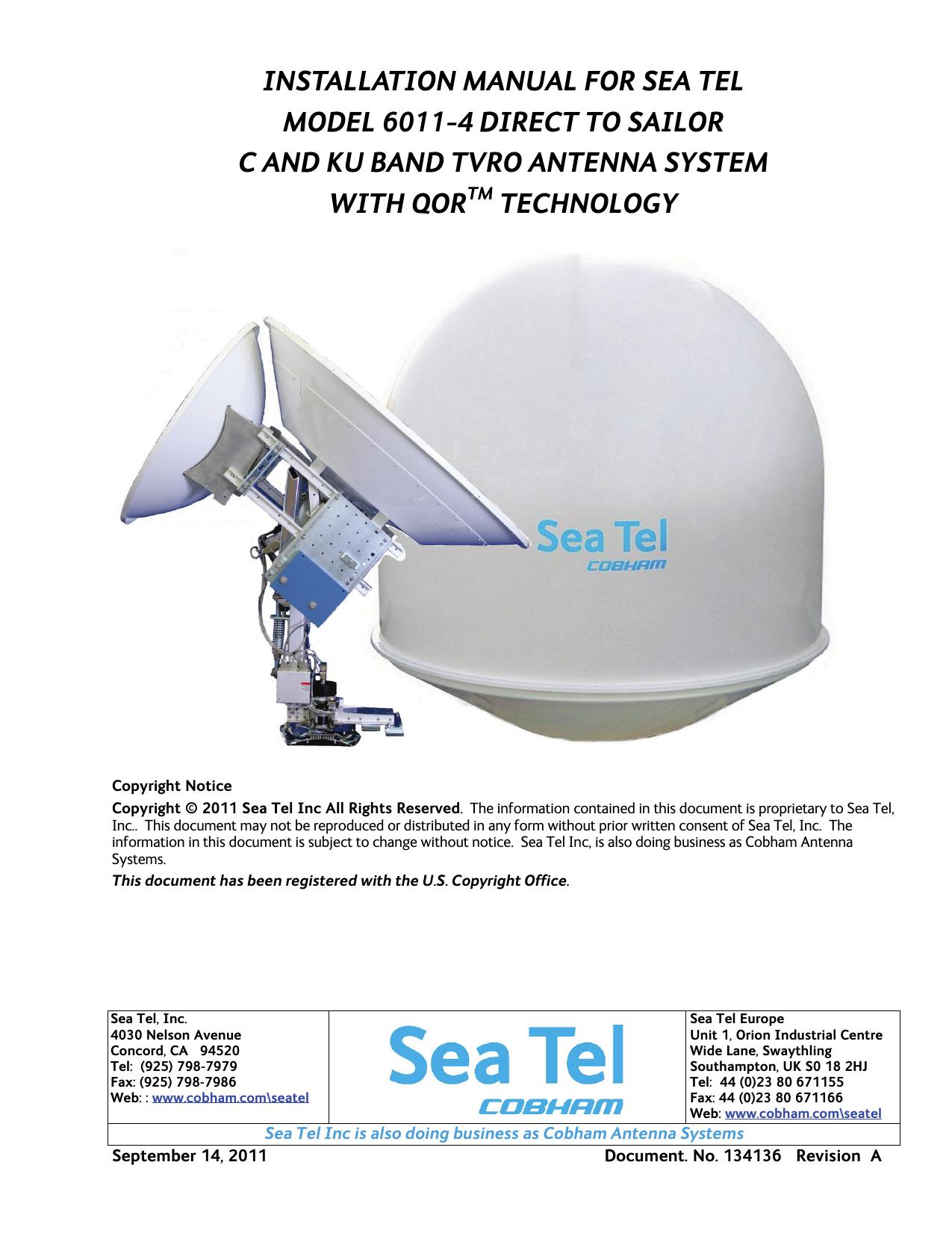 jvc rc qs22 manual rh jvc rc qs22 manual filmaustin us Haynes Automotive Repair Manuals Product Radar Detector Manuals