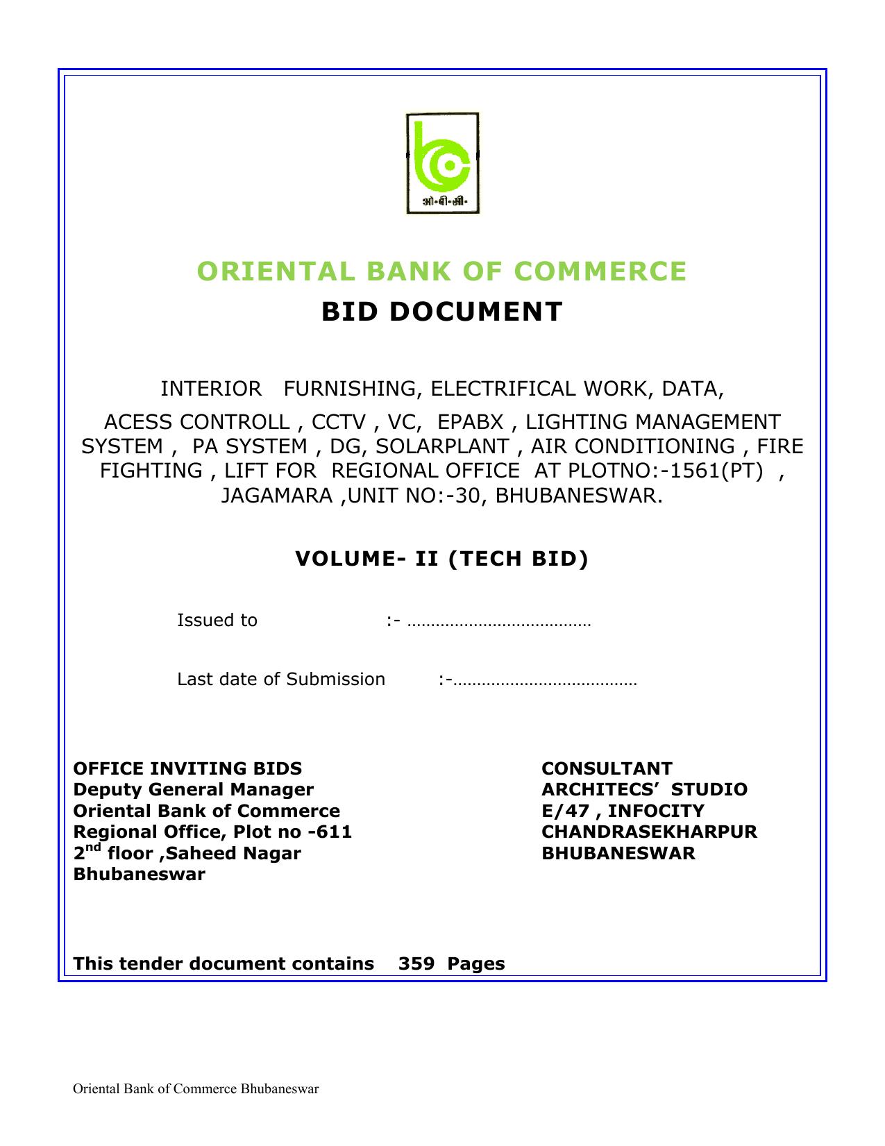 Modest Dc12v 200mm 8inch Green Walk Man Led Pedestrian Traffic Light Module Dynamic Green Led Traffic Lamp To Produce An Effect Toward Clear Vision Traffic Light